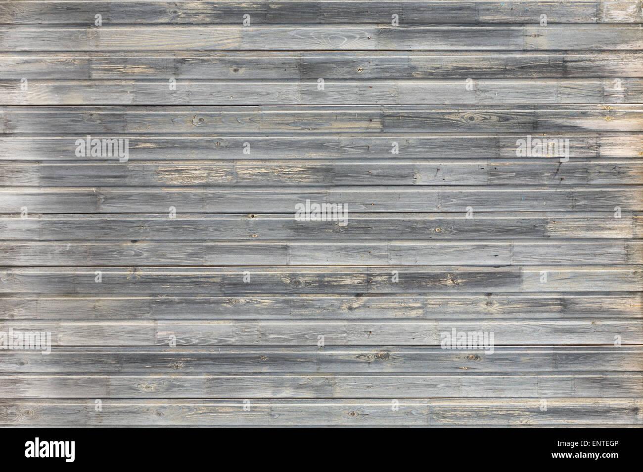 Worn wood plank stock photos