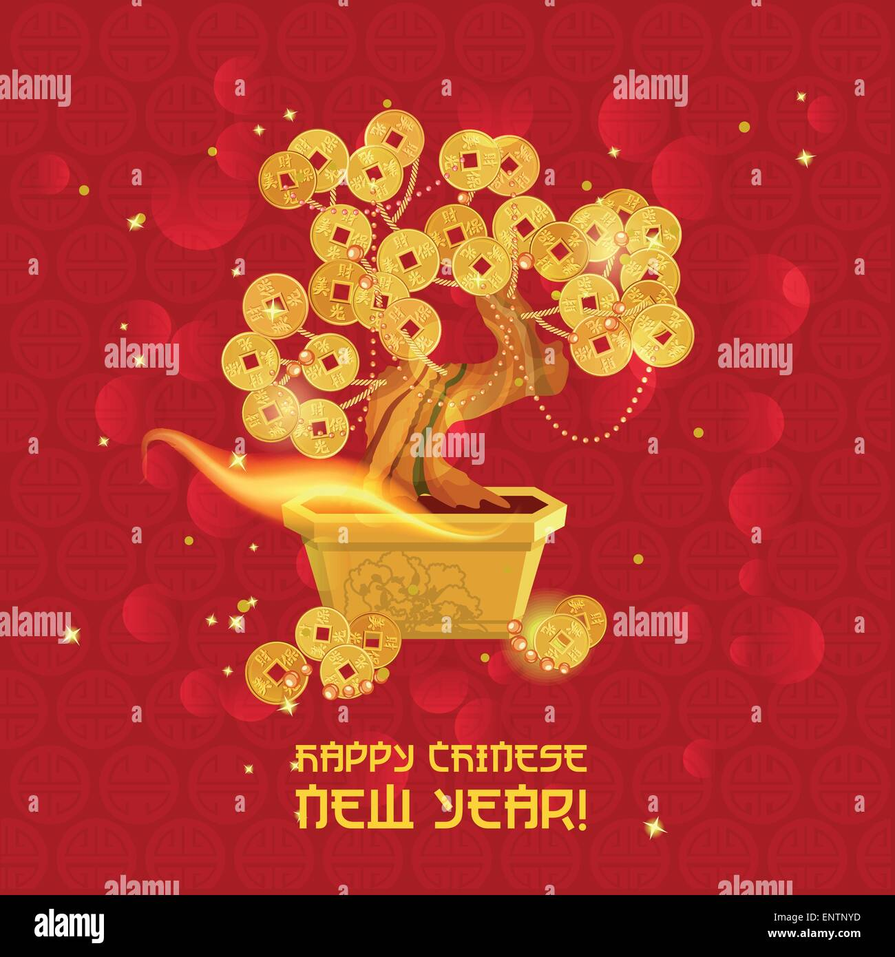 Chinese New Year Traditional Greetings Image Collections Greetings