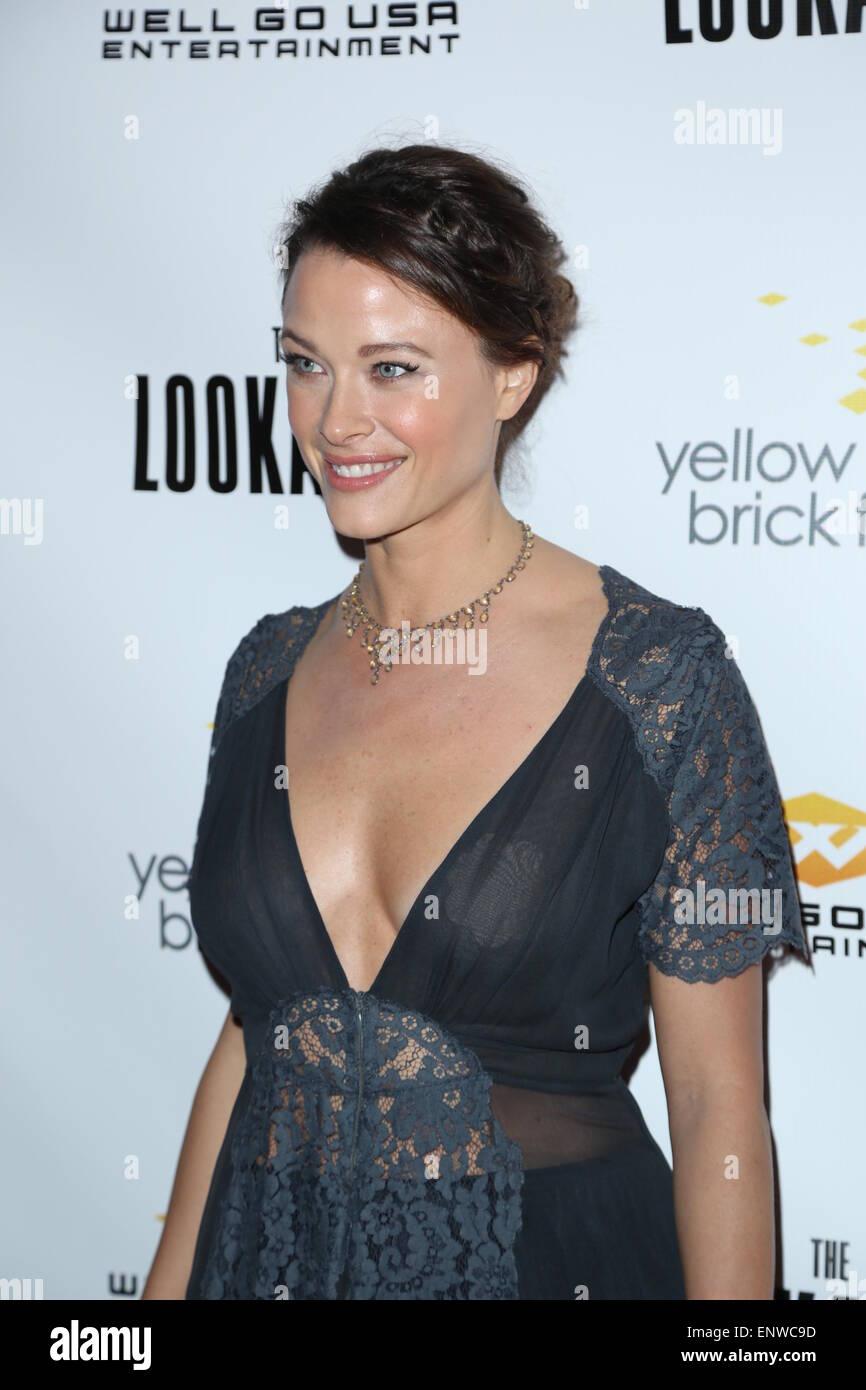 Jean Hill (actress) nudes (61 photos) Tits, 2015, butt