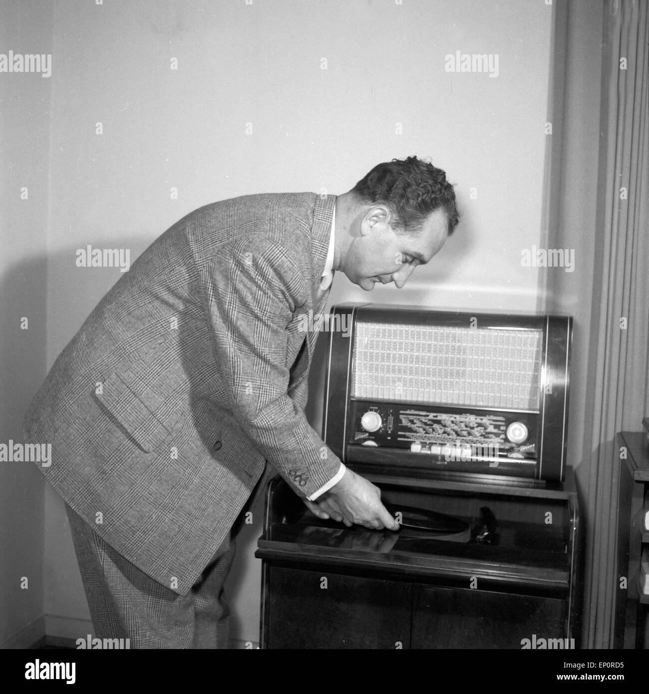 German Actor 1955 Stock Photos & German Actor 1955 Stock Images - Alamy