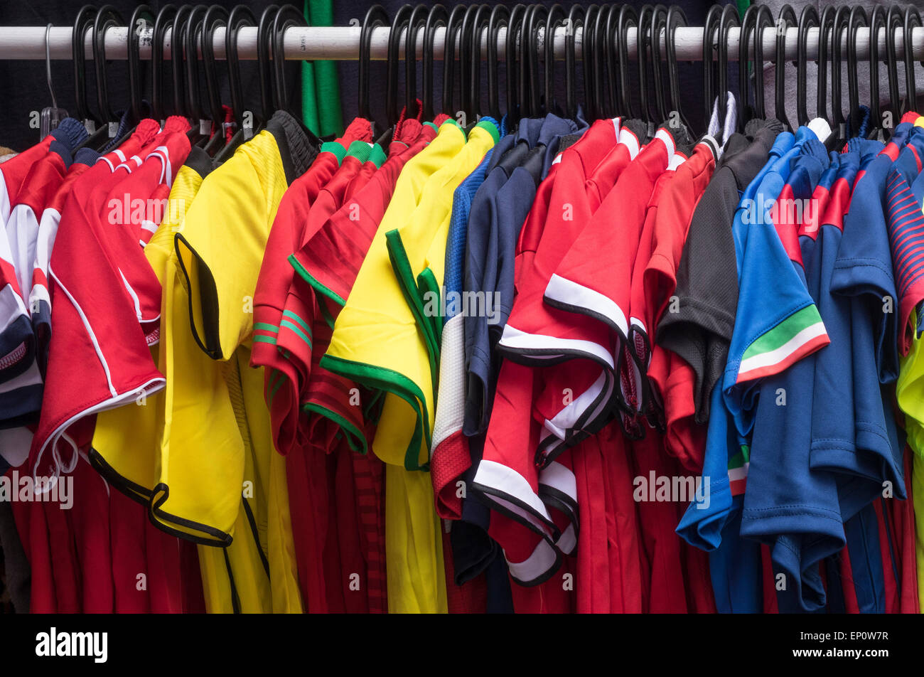 football jerseys for sale