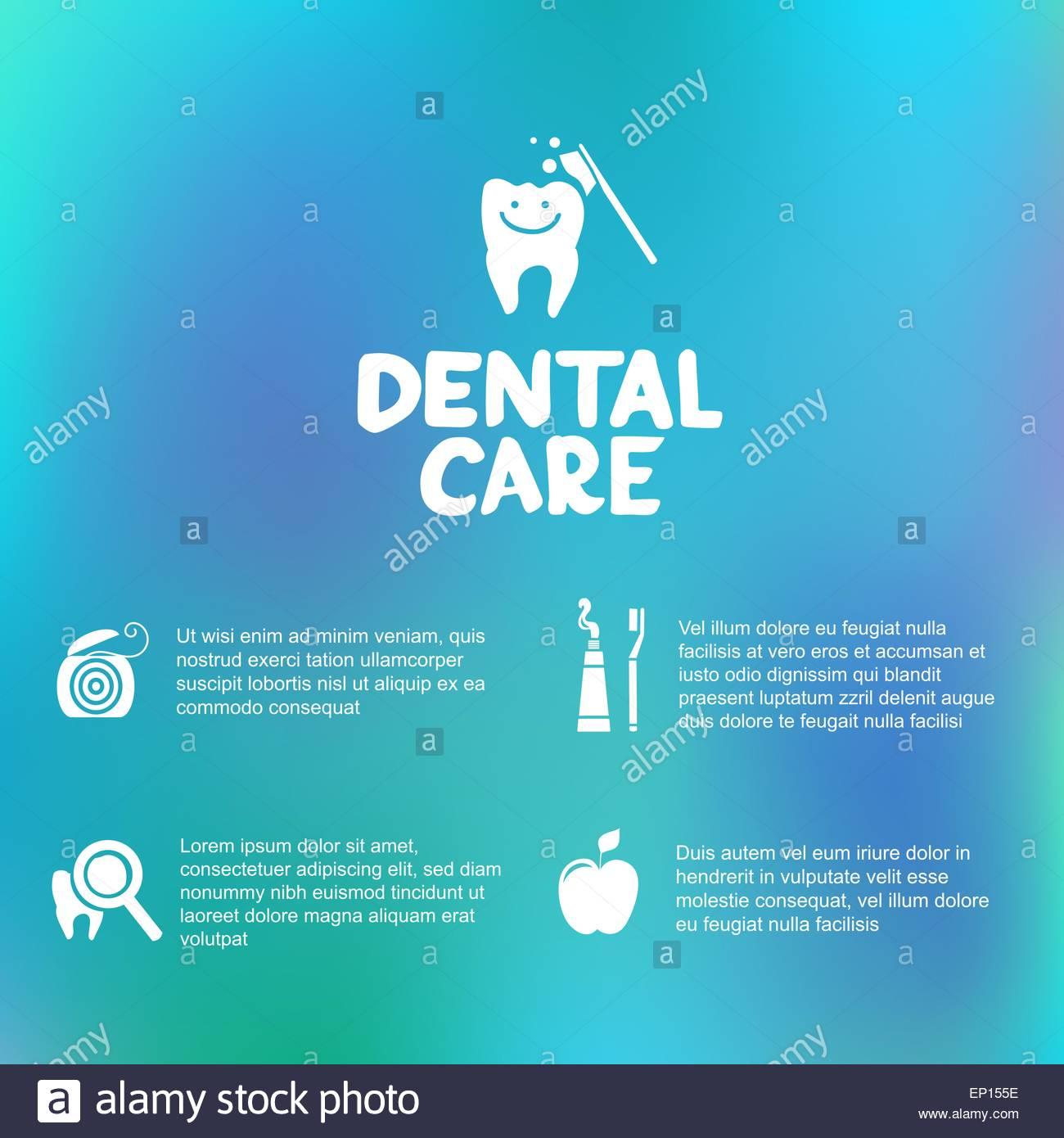 dental-care-simple-infographics-EP155E.j