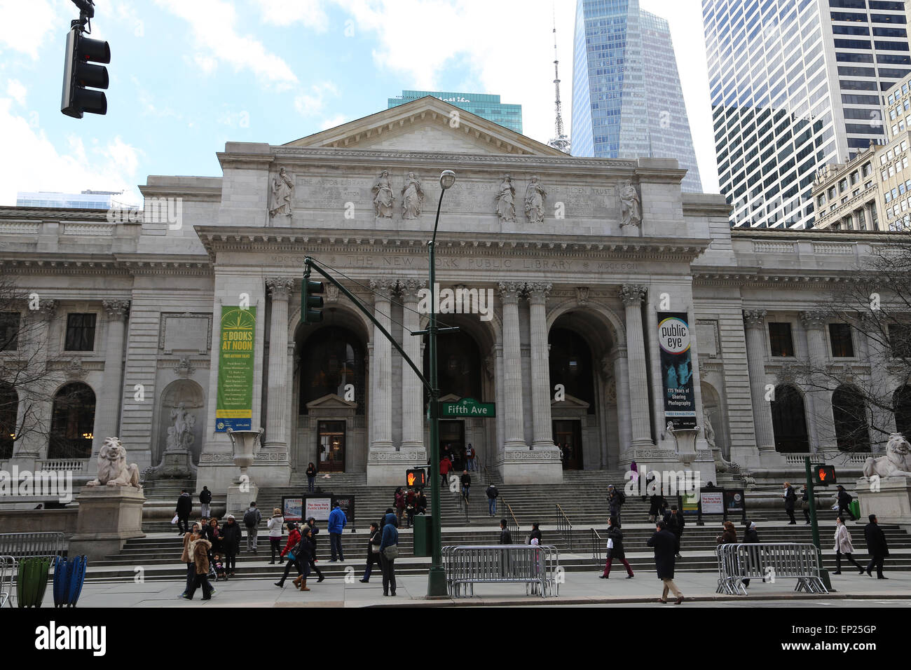 new york public library ebooks
