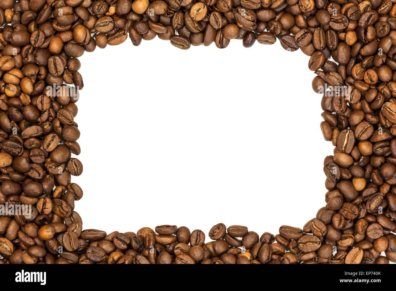 Frame Break Stock Photos & Frame Break Stock Images - Alamy