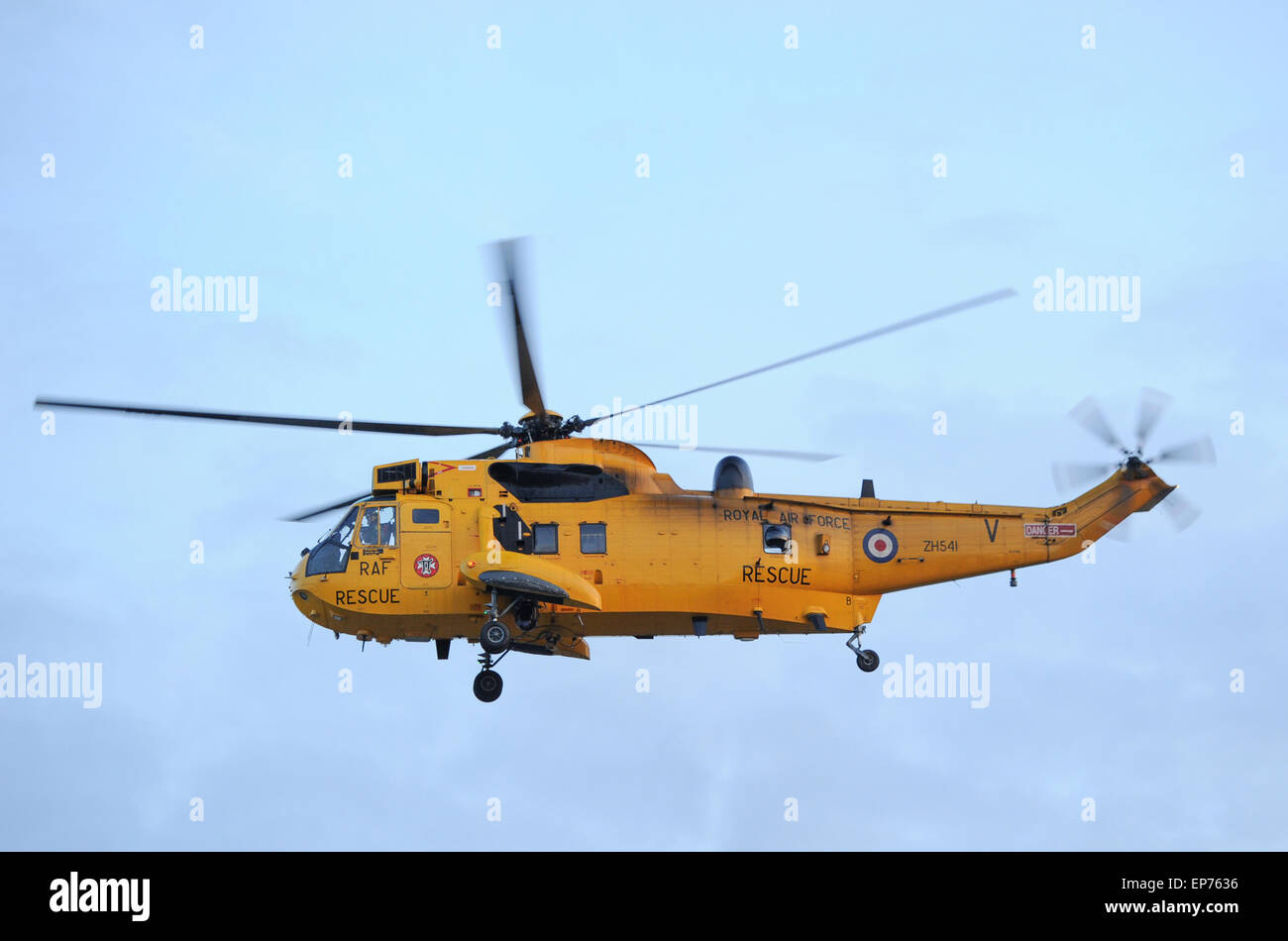 Rescue Helicopter Helipad Hospital Stock Photos Amp Rescue