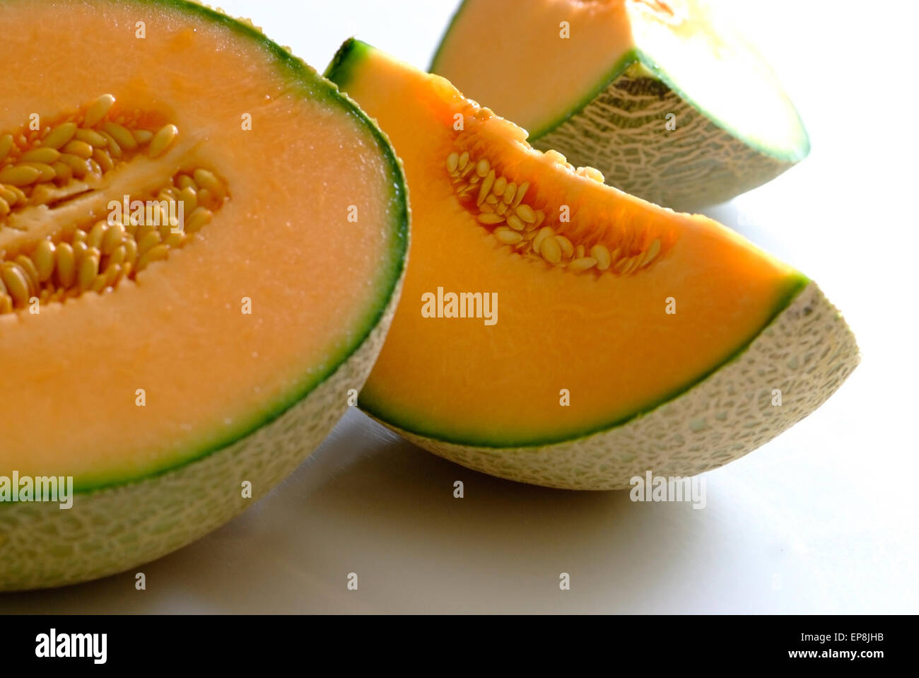 Spanspek Is A Melon Thename Is Unique To South Africa And Comes From Stock Photo Alamy In spain and most spanish speaking countries, the word for cantaloupe is melón. https www alamy com stock photo spanspek is a melon thename is unique to south africa and comes from 82554119 html