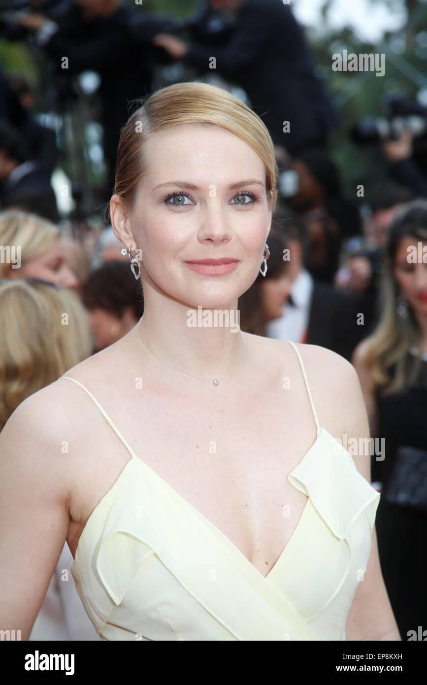 Andrea Osvart Hot Pics the hungarian actress stock photos & the hungarian actress