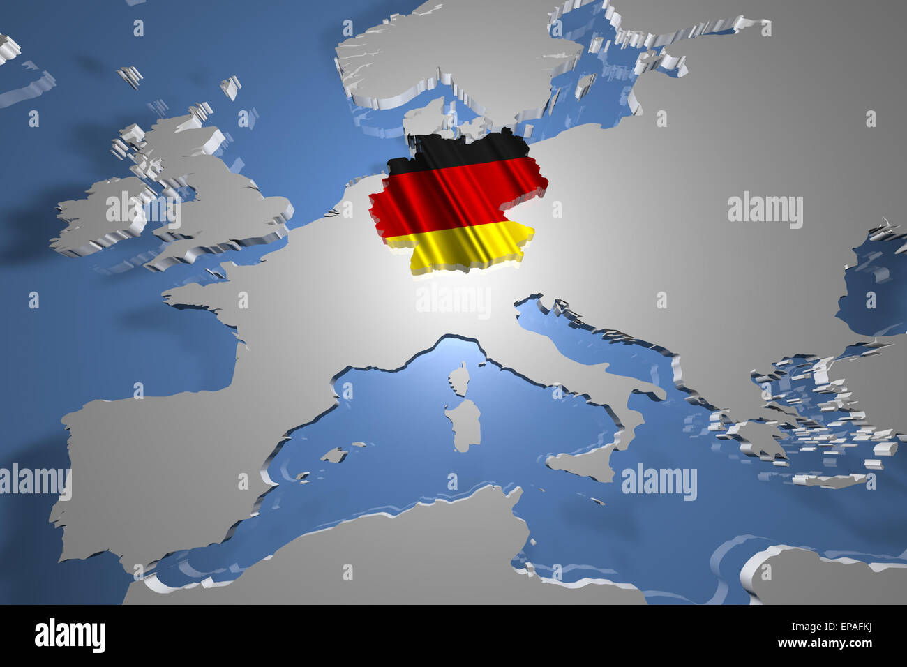 Germany On The Map on germany women's soccer, germany flag, germany river map, germany europe, germany single women, world map, germany regions, germany capital, germany electricity sources, baumholder germany army base map, germany land, germany on the globe, germany city, germany airport map, germany clothes, germany ladies, germany road map, germany people, germany beach, germany ww1,
