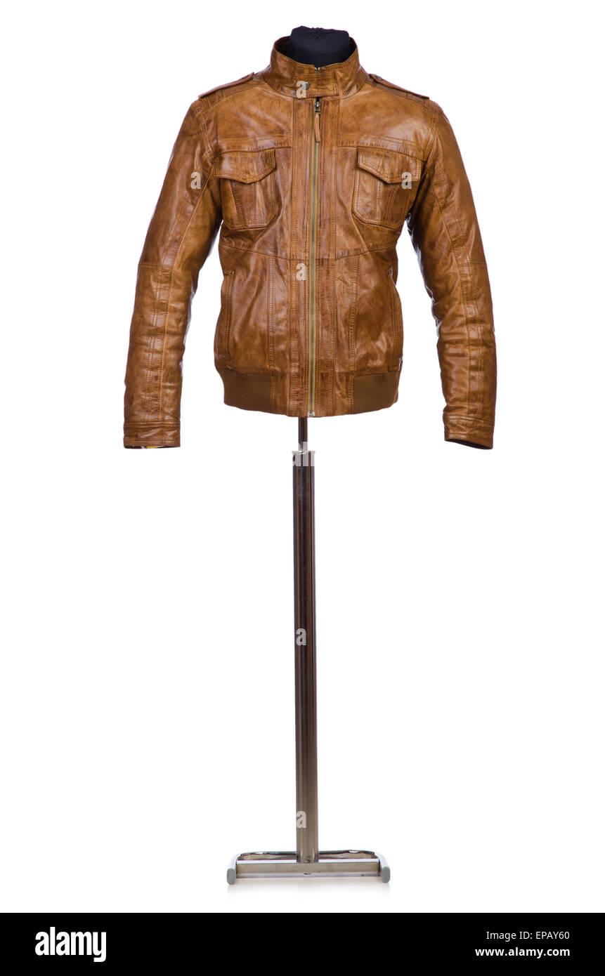 картинка куртки манекен россии тоже