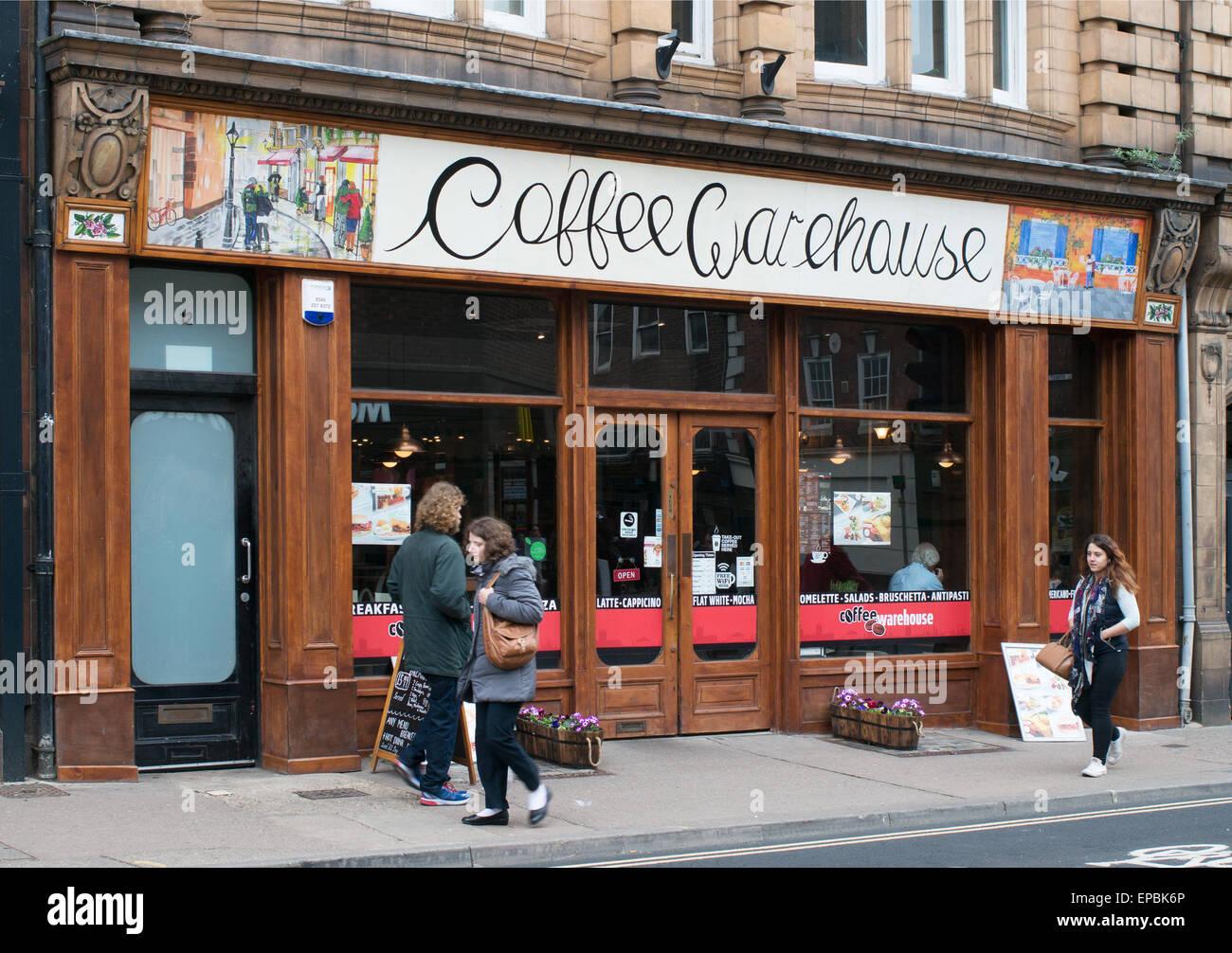 Cake Shop Worcester