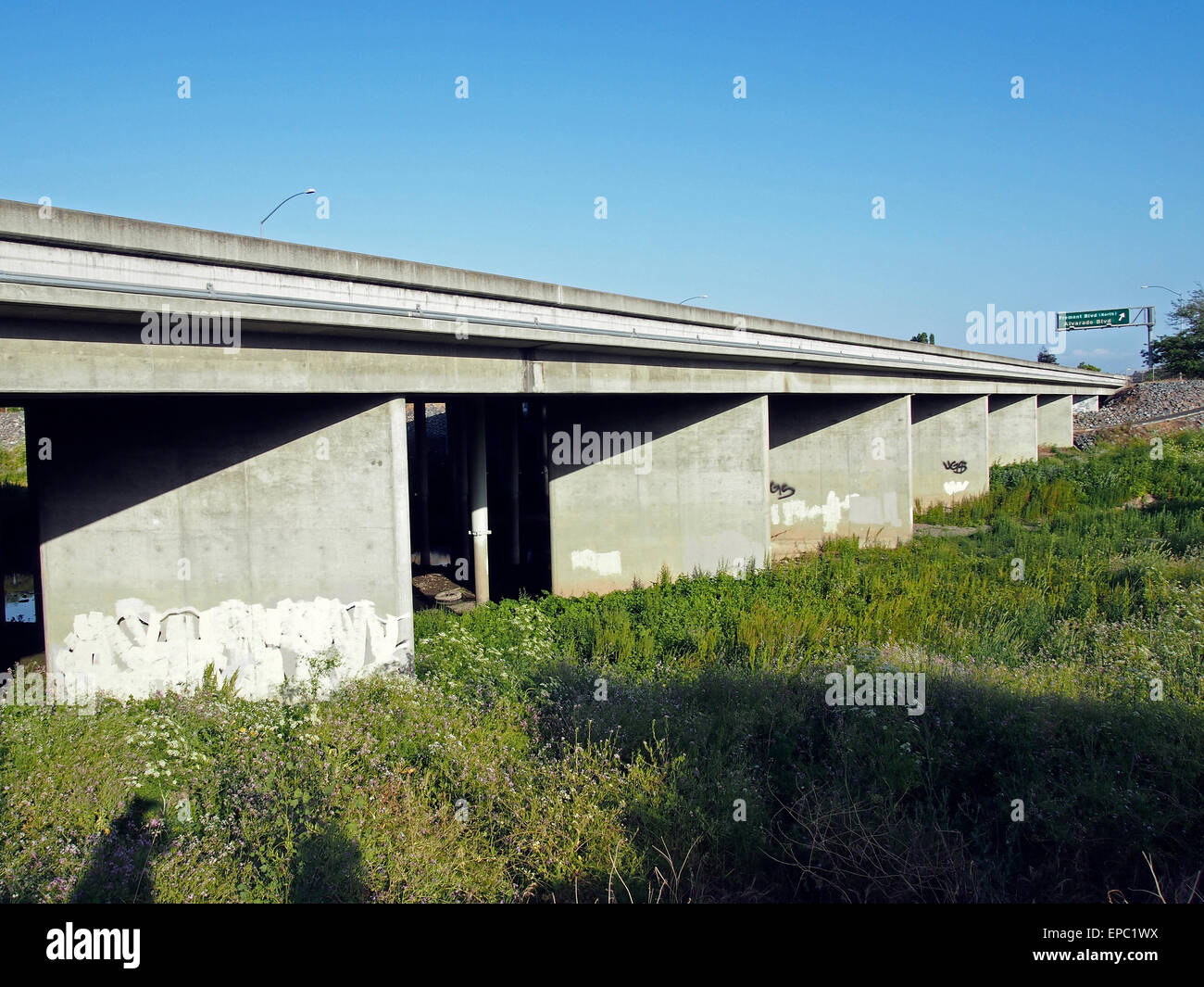 Interstate 880 Stock Photos & Interstate 880 Stock Images - Alamy