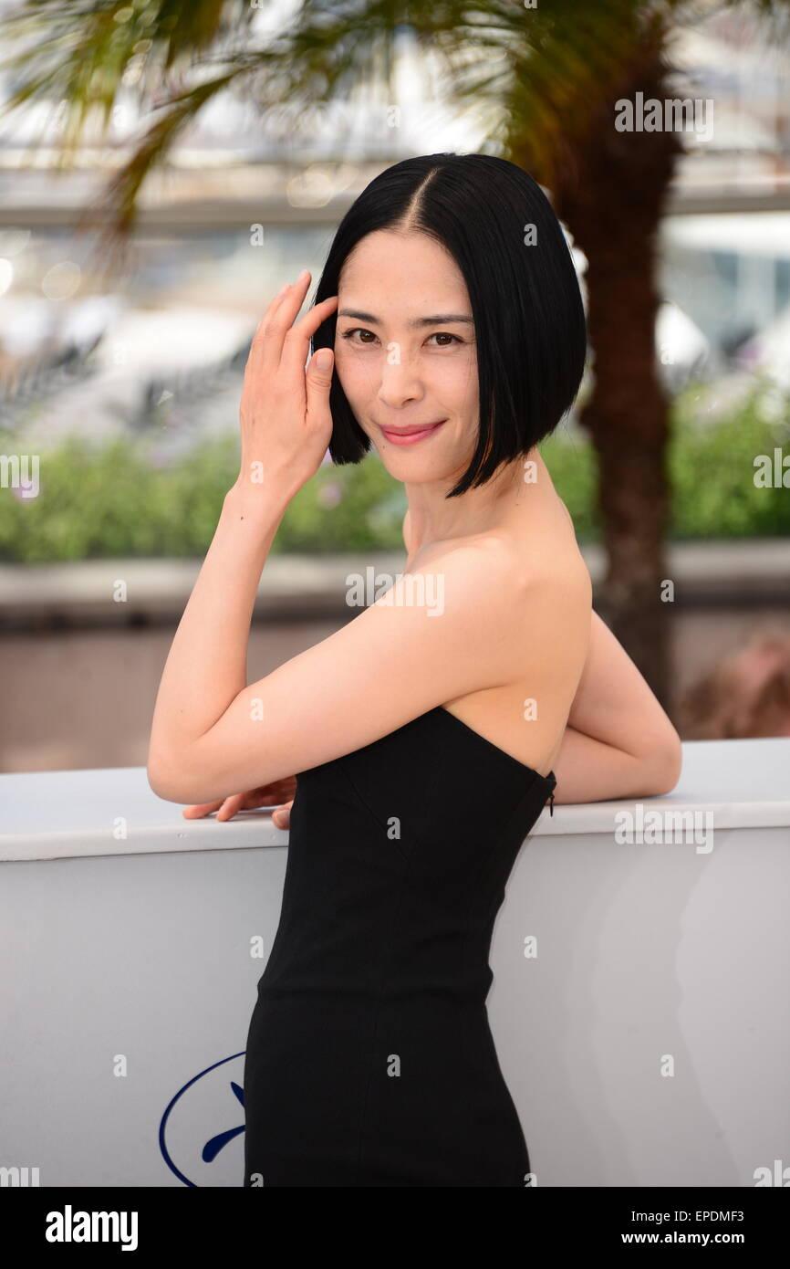 Merila Zarei nude photos 2019
