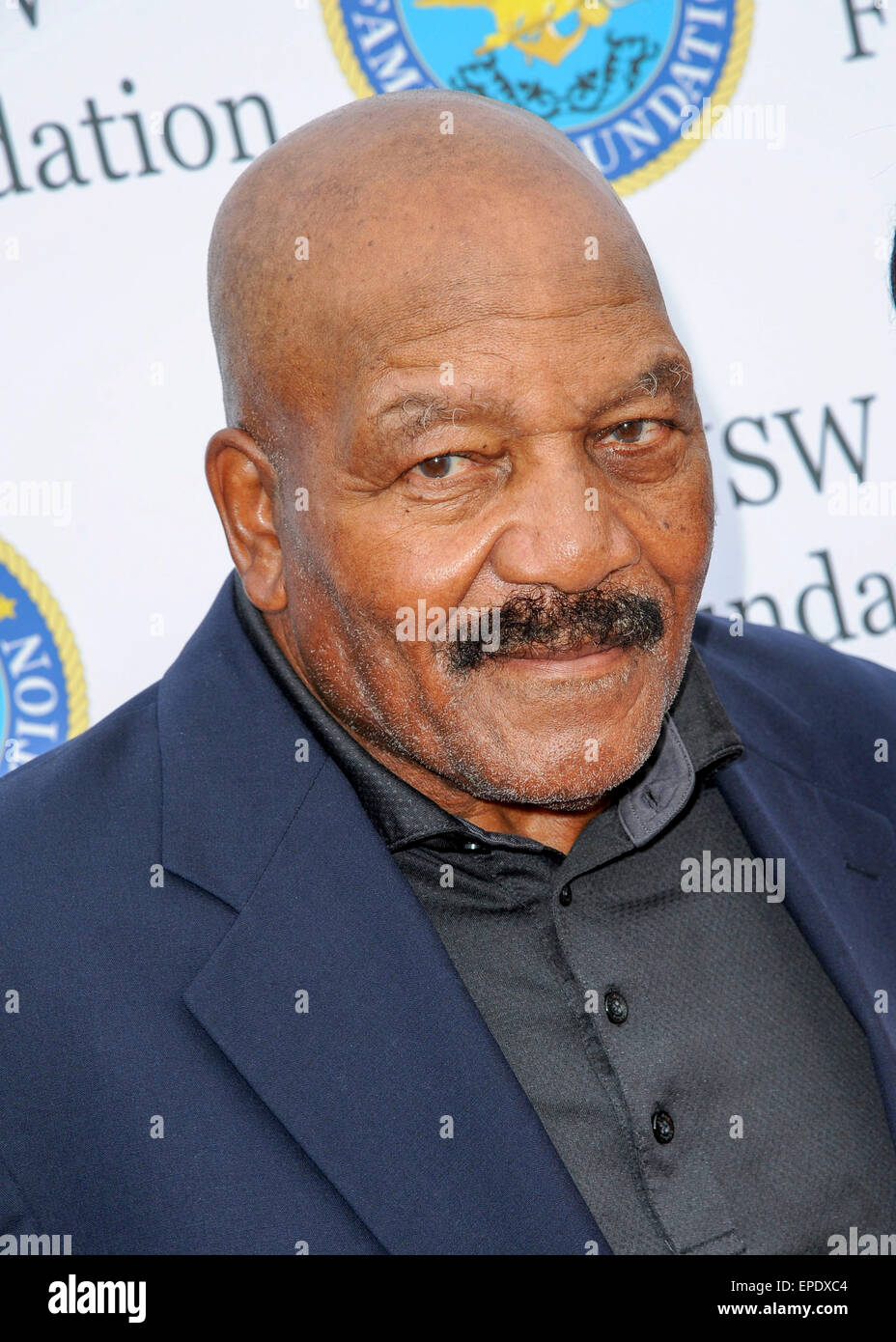 Jim Brown Family >> Jim Brown Seal Naval Special Warfare Family Foundation