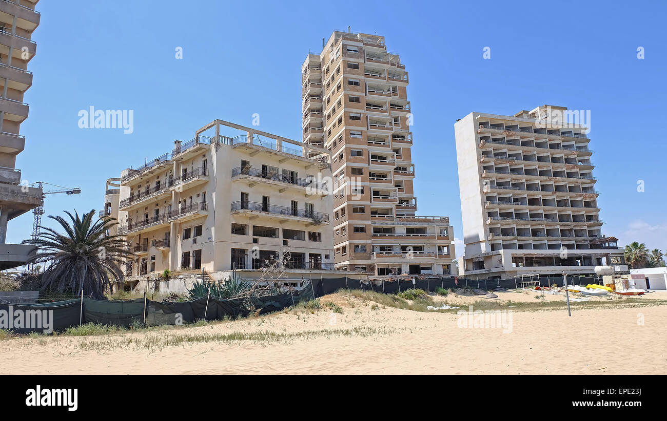 Abandoned Hotels High Resolution Stock Photography And Images Alamy