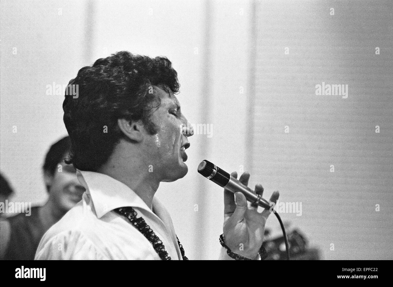 the history of tom jones a Find the perfect tom jones stock photo huge collection, amazing choice, 100+ million high quality, affordable rf and rm images no need to register, buy now.