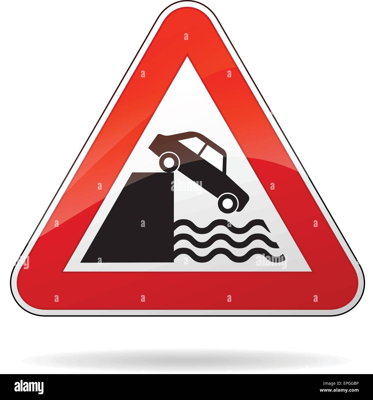 них картинки предупреждающие знаки о воде взять любой твердый