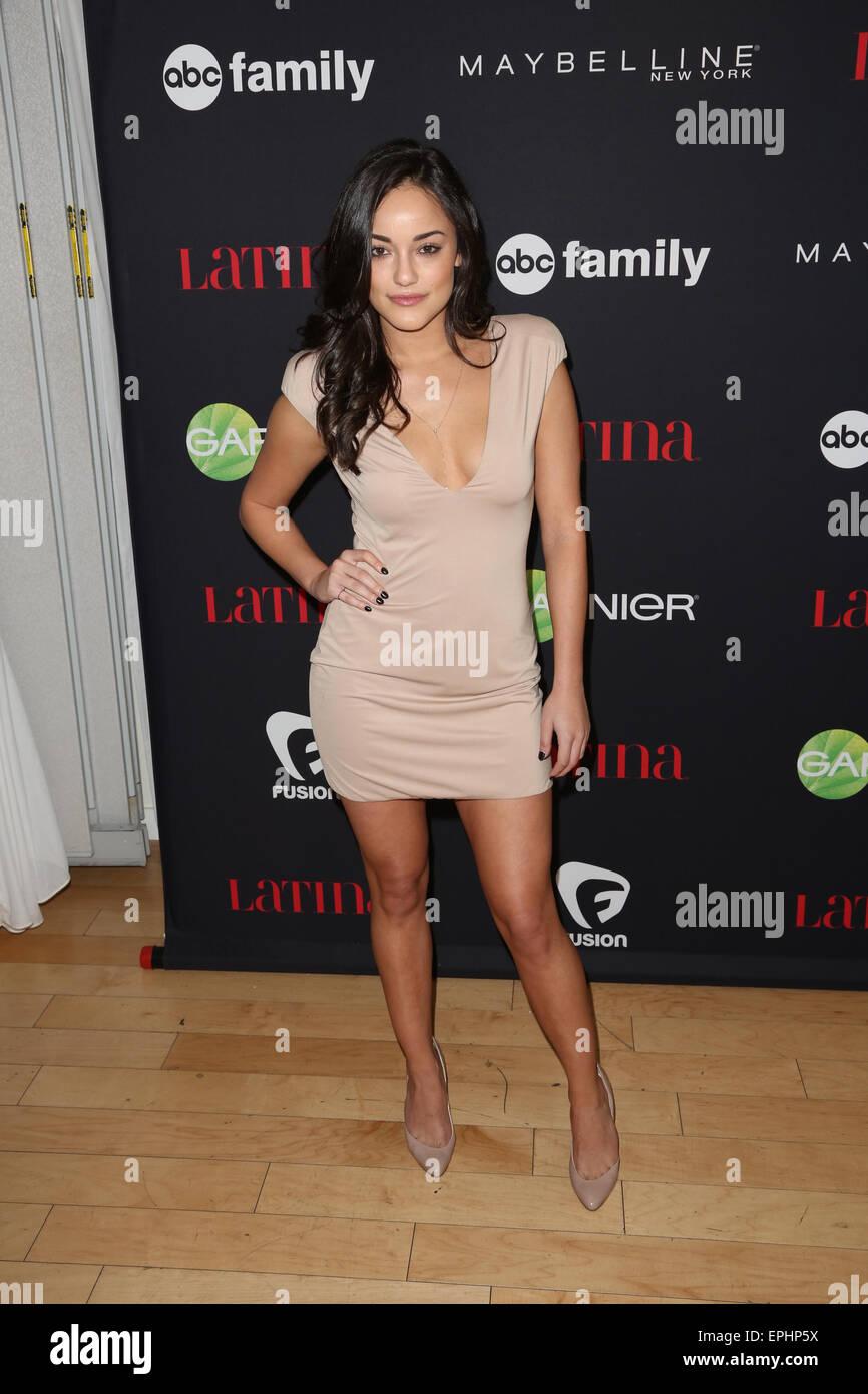 Celebrites Alexandra Rodriguez naked (29 photo), Tits, Paparazzi, Boobs, underwear 2018