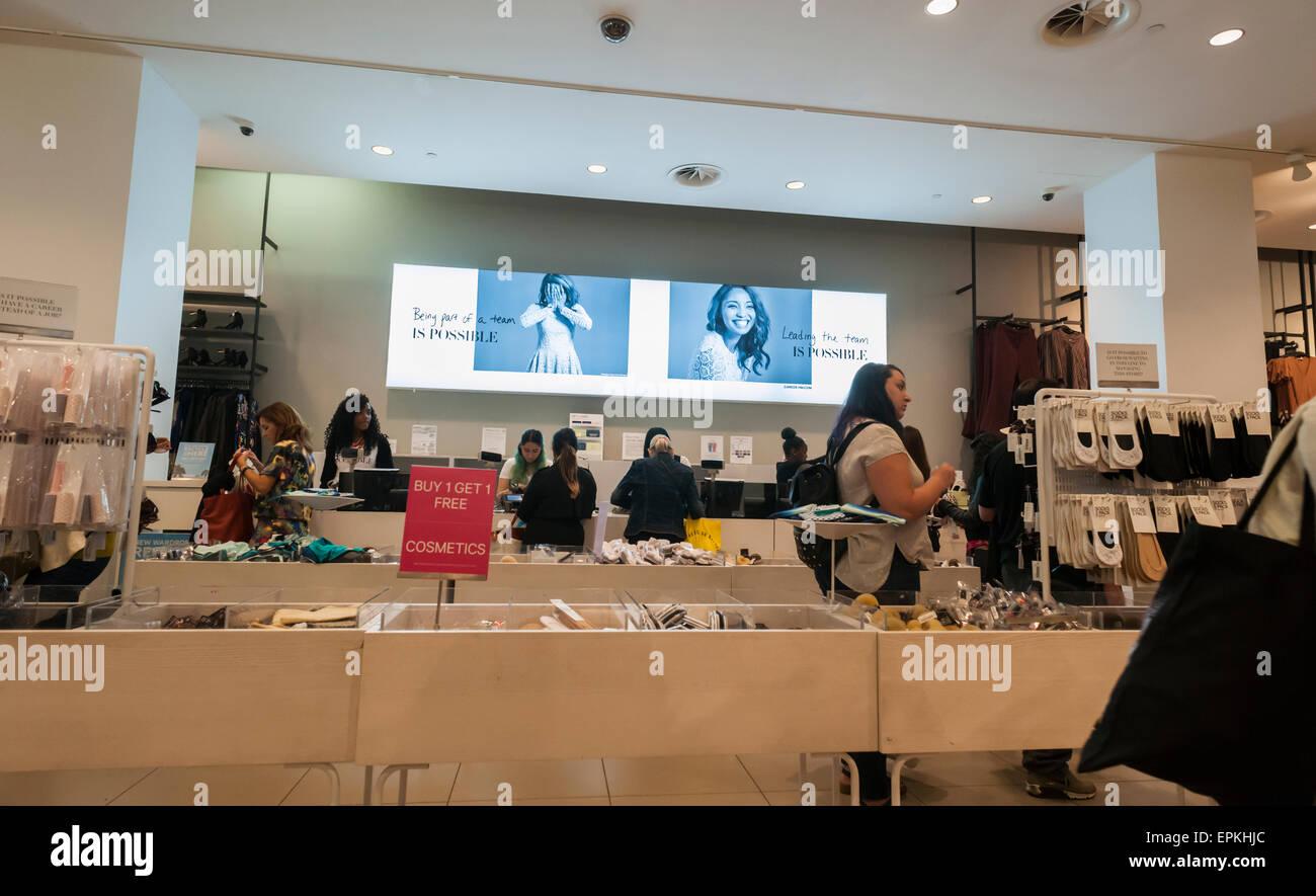 New york retail/wholesale - craigslist 92