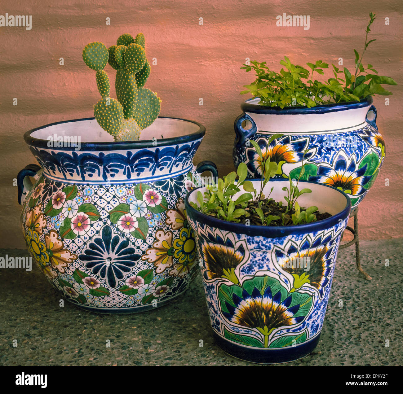 planters planter angeles info terra los cotta cheap mexican pots acke