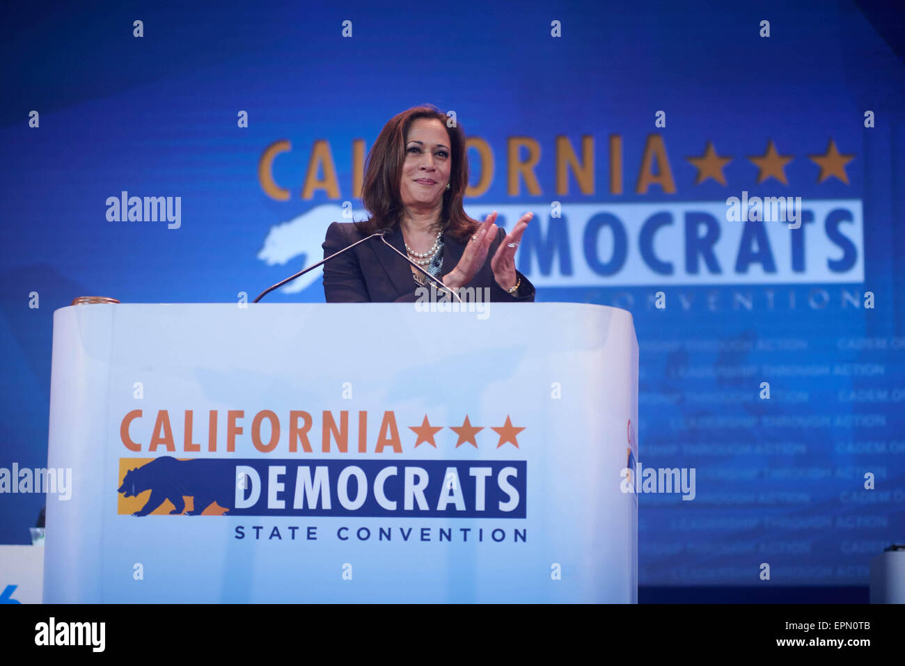 Attorney General Of California Address on adjutant general of california, legislative branch of california, mayor of california, first lady of california, president of california, judicial branch of california,