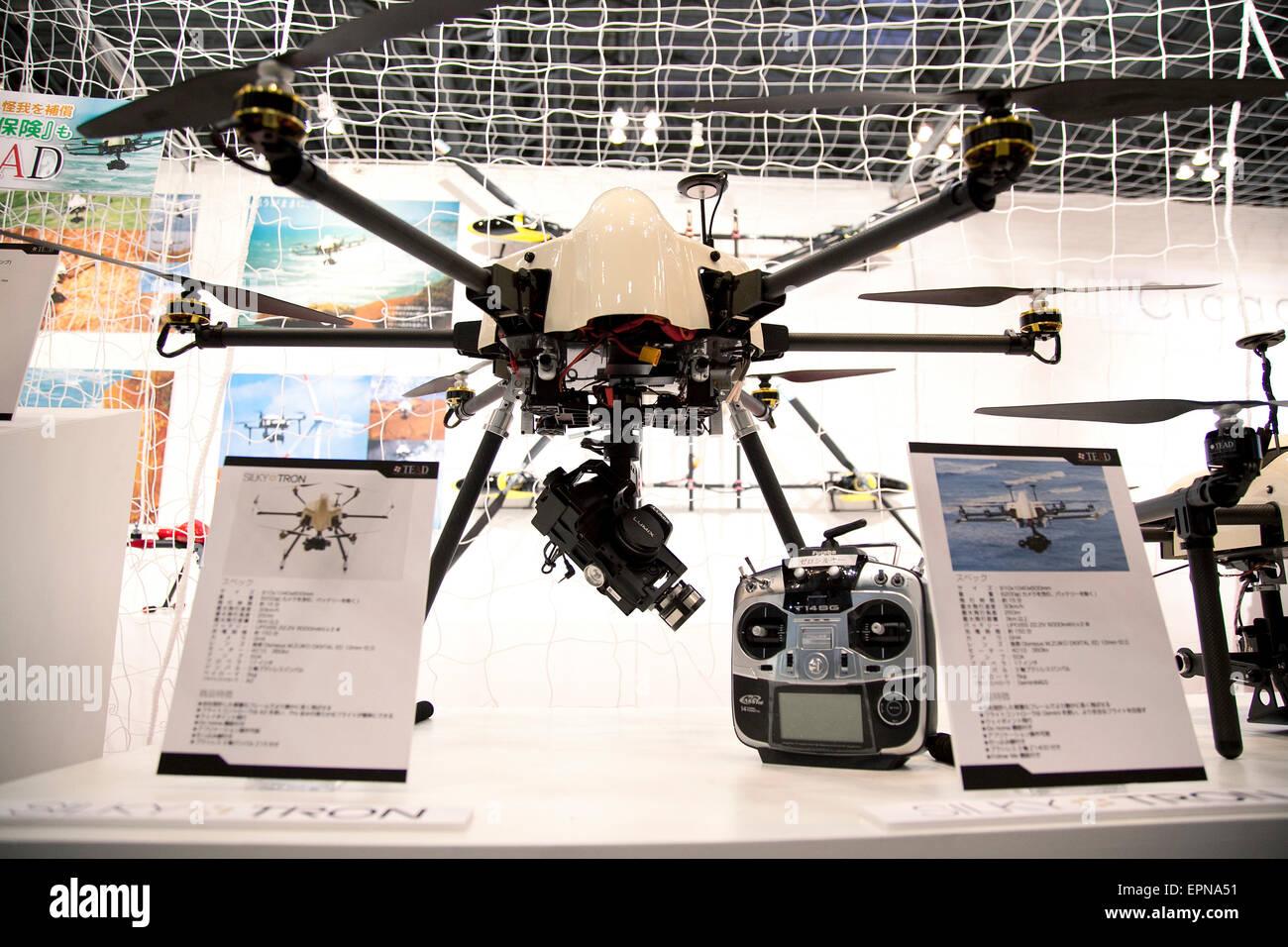 prix tc1 drone
