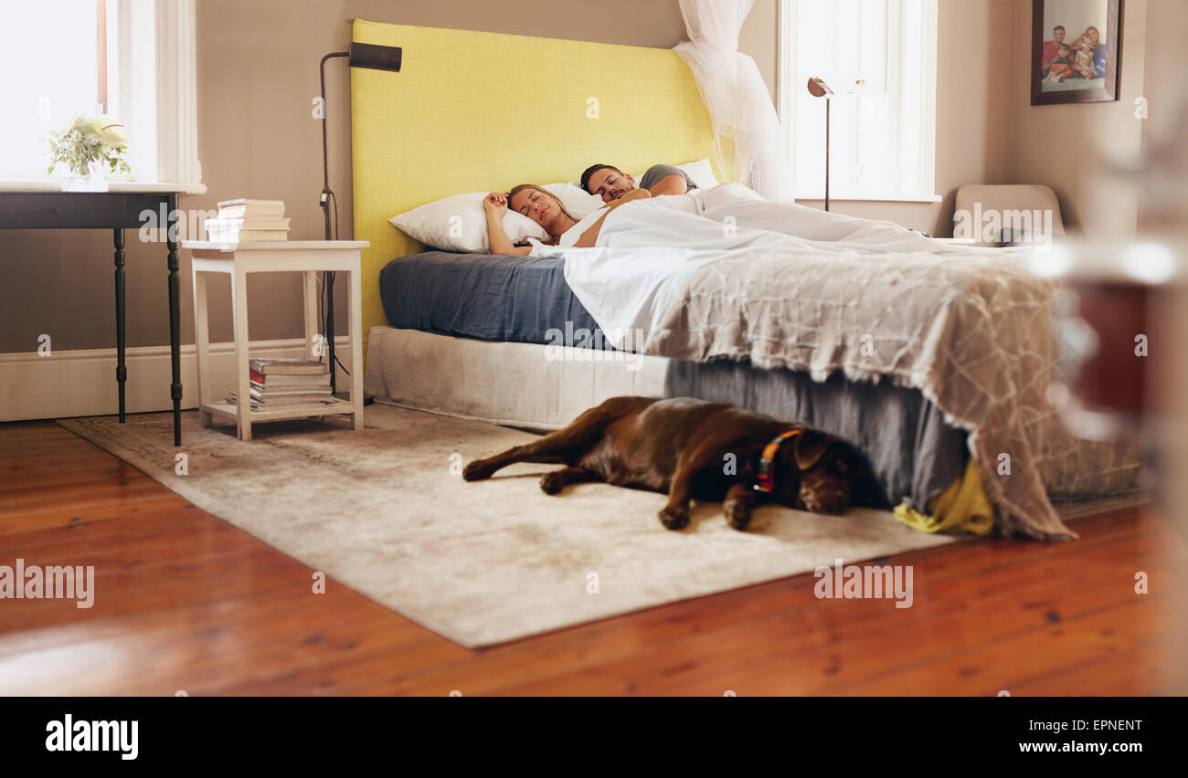 sleep bed spaces comforter portable to floor beautiful comfortably beds cozy small the ideas on spruce how for perfect