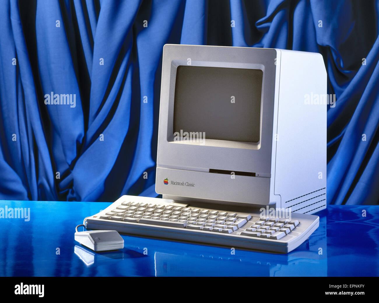1990 computer stock photos 1990 computer stock images alamy