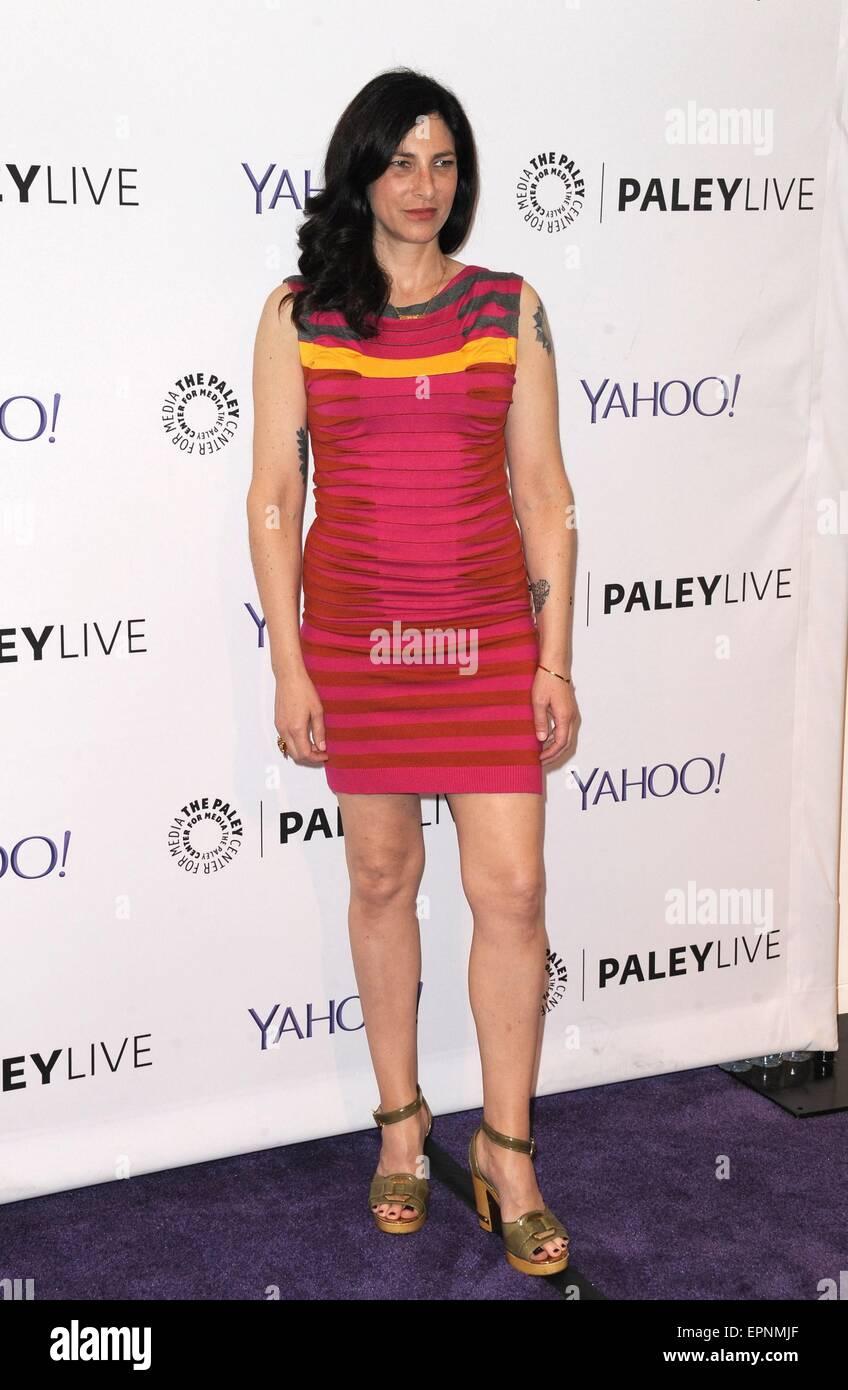 Barbara Bedford (actress),Rebecca Toolan XXX clip Jordan Lane Price,Barbara Palvin HUN 2 2012, 2018