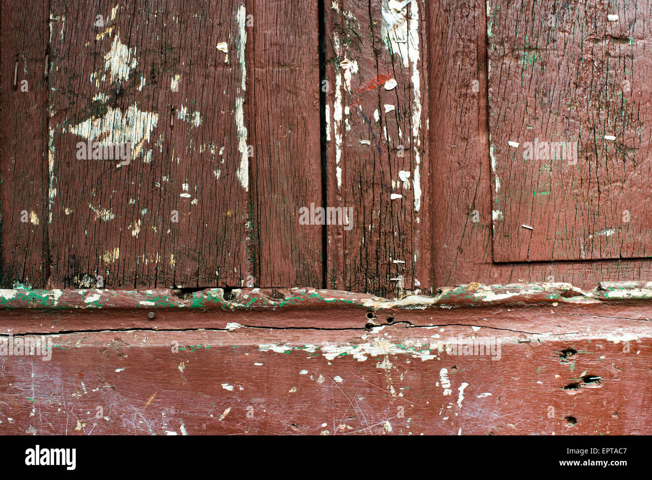 High Resolution Rustic Background Textures