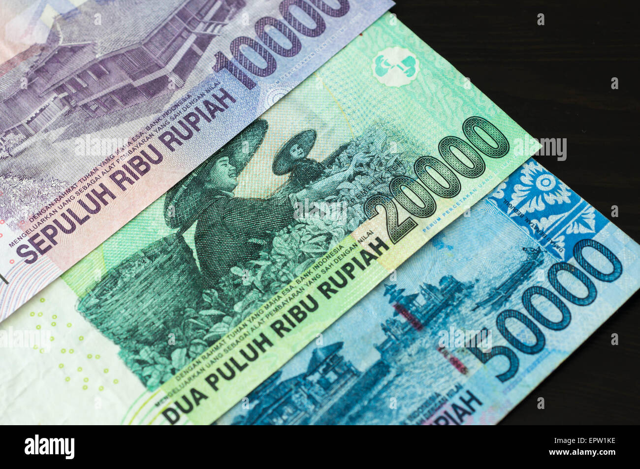 Bitcoin Cash Ke Rupiah How Do You Earn Bitcoins Without Mining