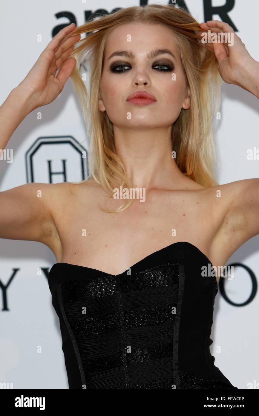 Feet Joanna 'JoJo Levesque nude (82 photo), Tits, Sideboobs, Twitter, braless 2019