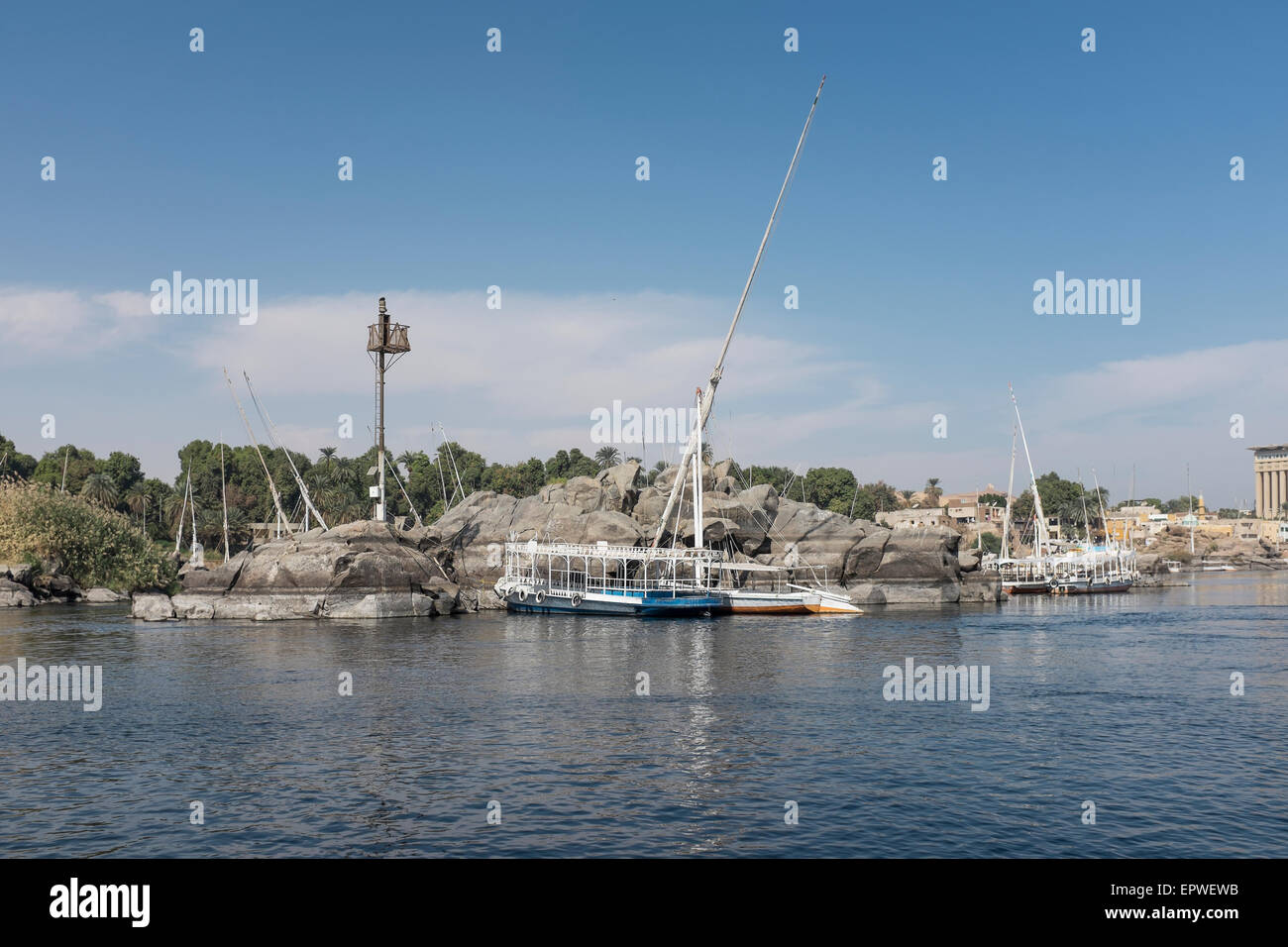 Kitchener Island Stock Photos & Kitchener Island Stock Images - Page ...