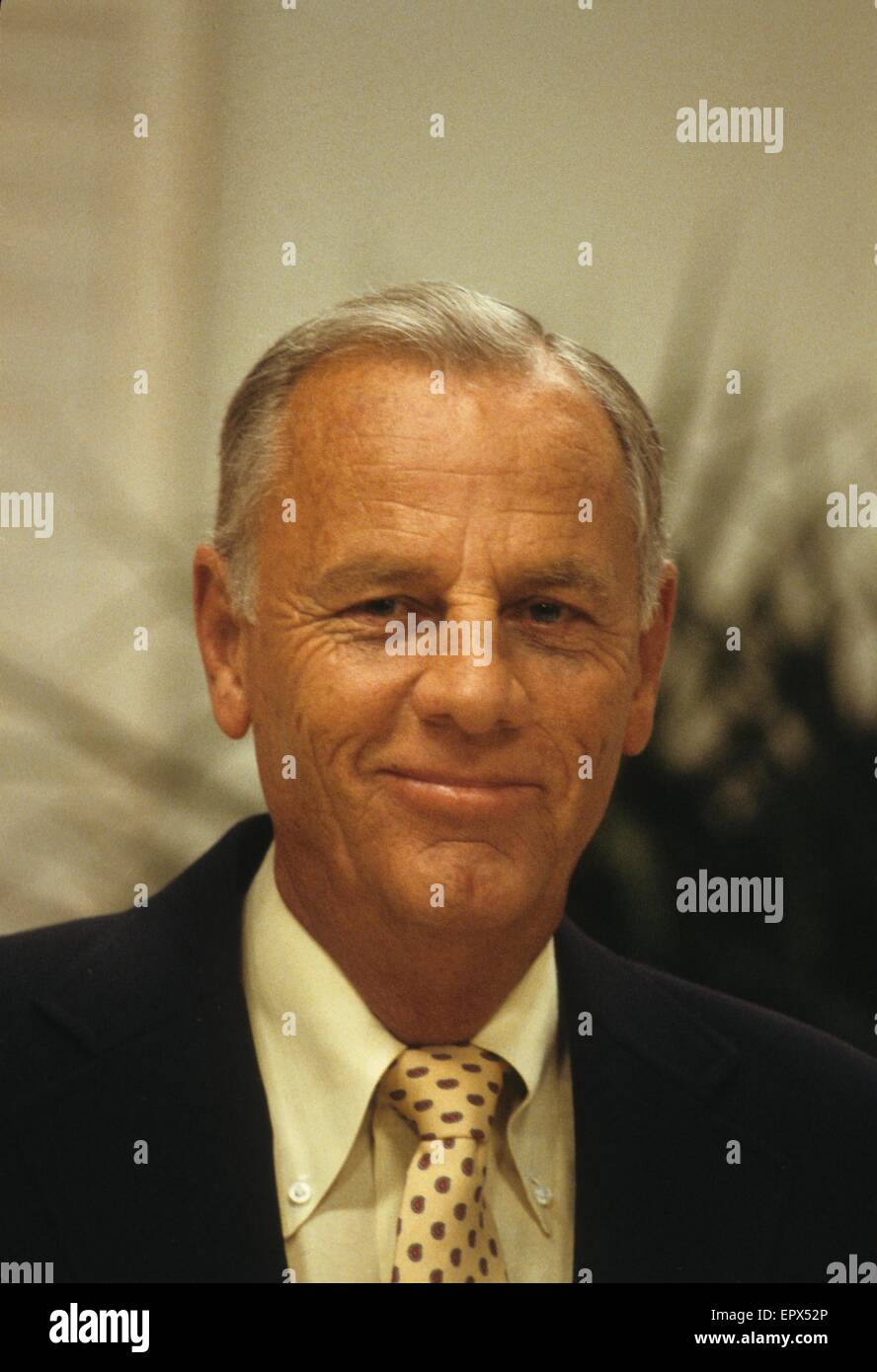 mclean stevenson cause of death