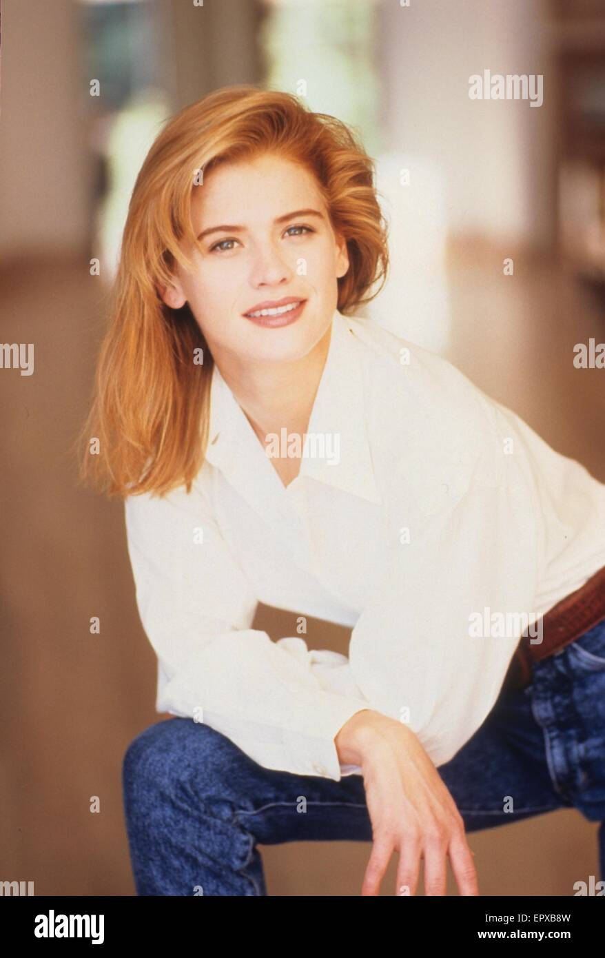 KRISTY SWANSON.Supplied by Photos, inc.L2224 © Supplied By Globe Photos, Inc/Globe Photos/ZUMA Wire/Alamy Live - Stock Image