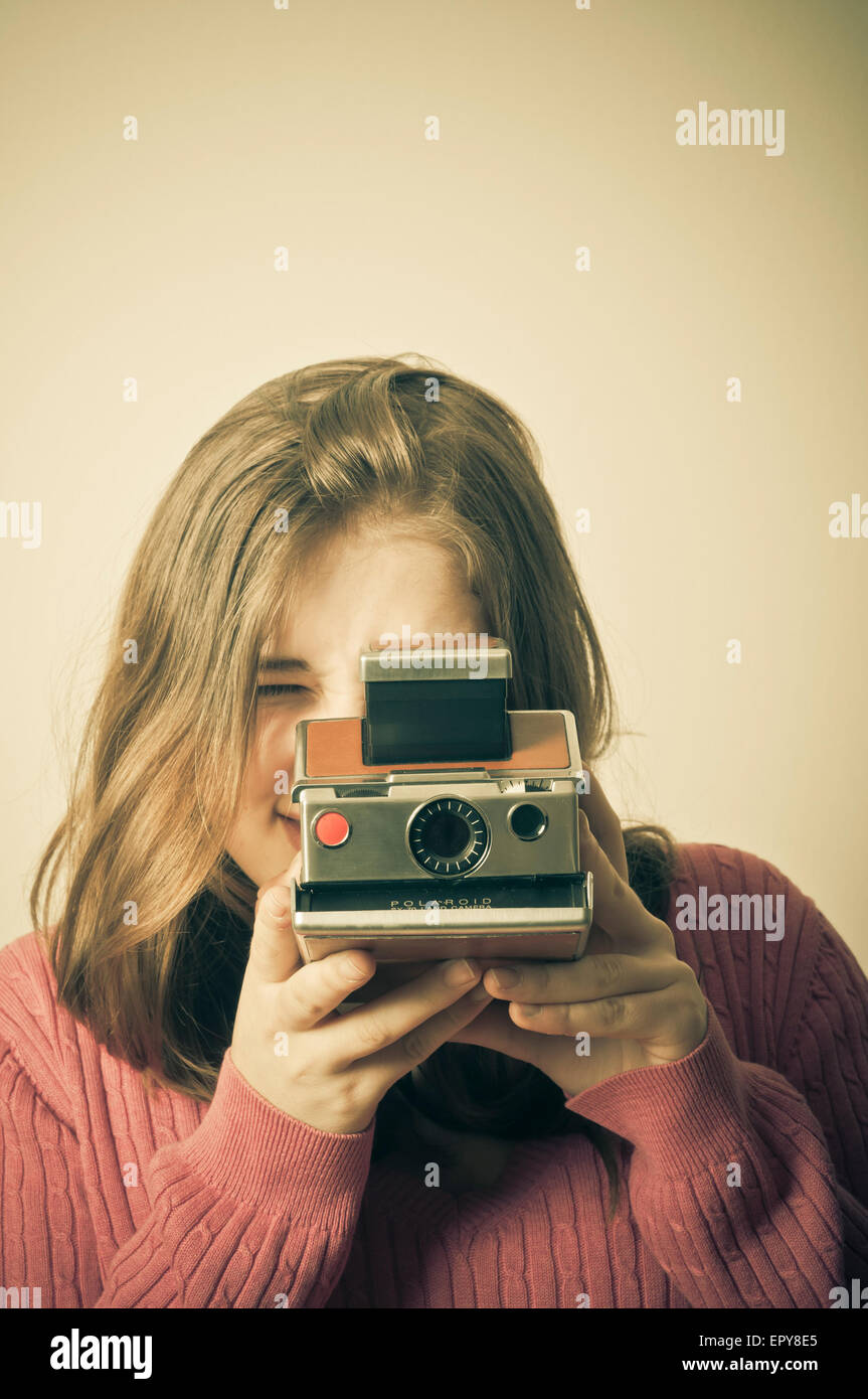 Sx video girl