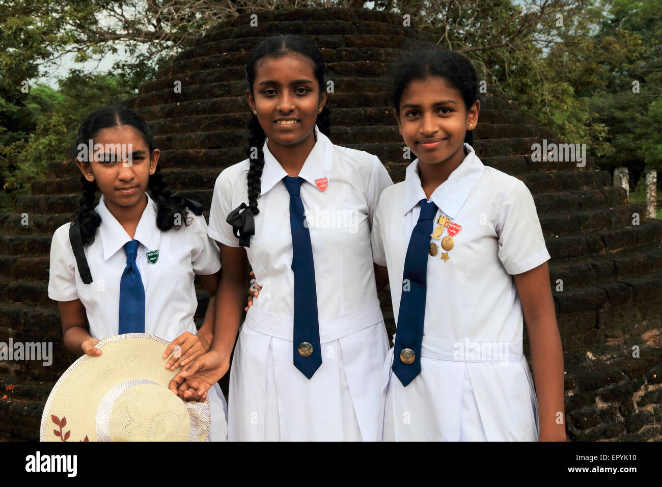 Free chat teen babes in srilanka