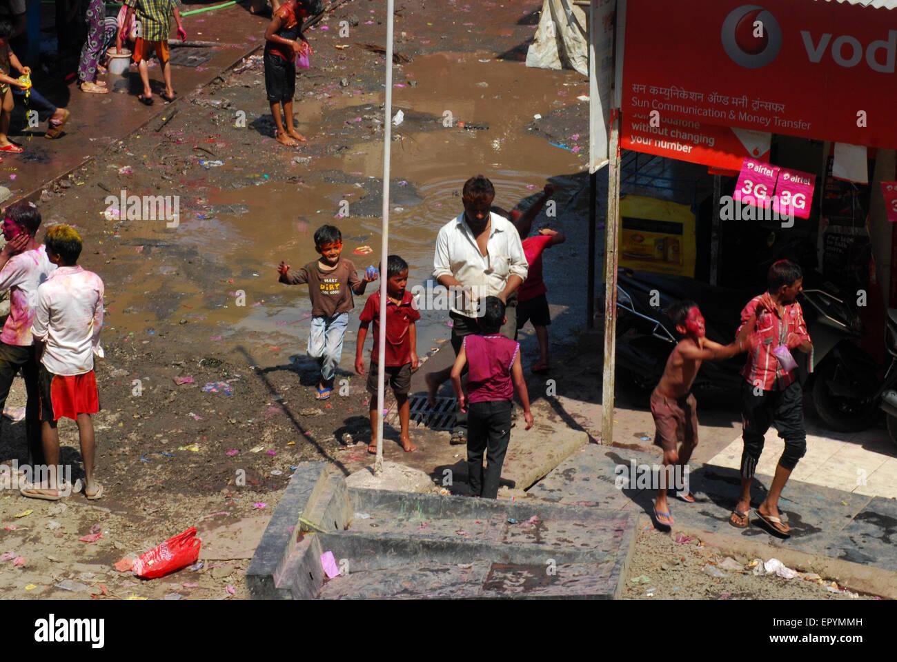Girls for swinging in mumbai