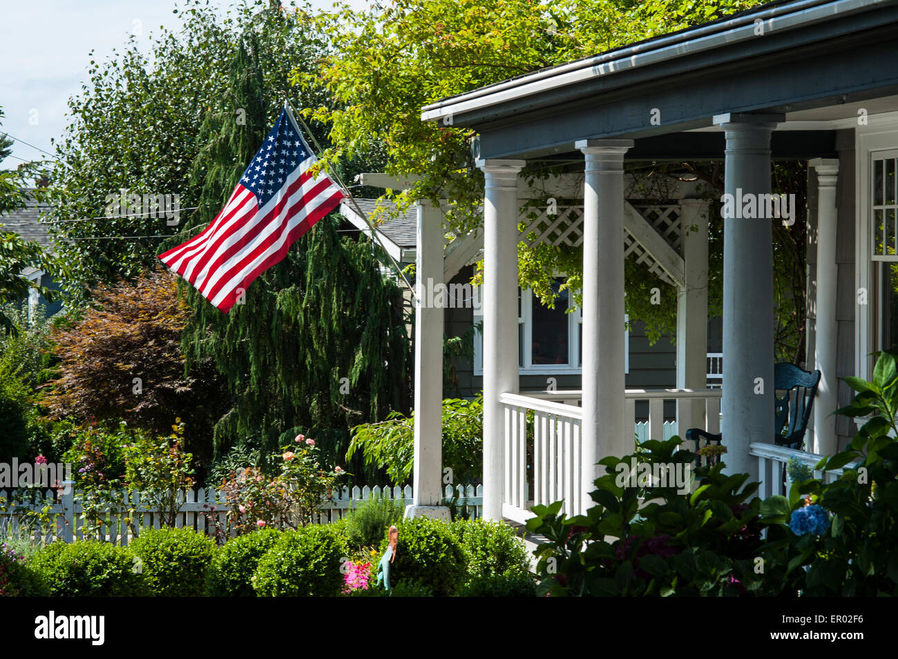 black flag under decoration american thin blue blueline dhgate and garden flags usa red line product best police party white