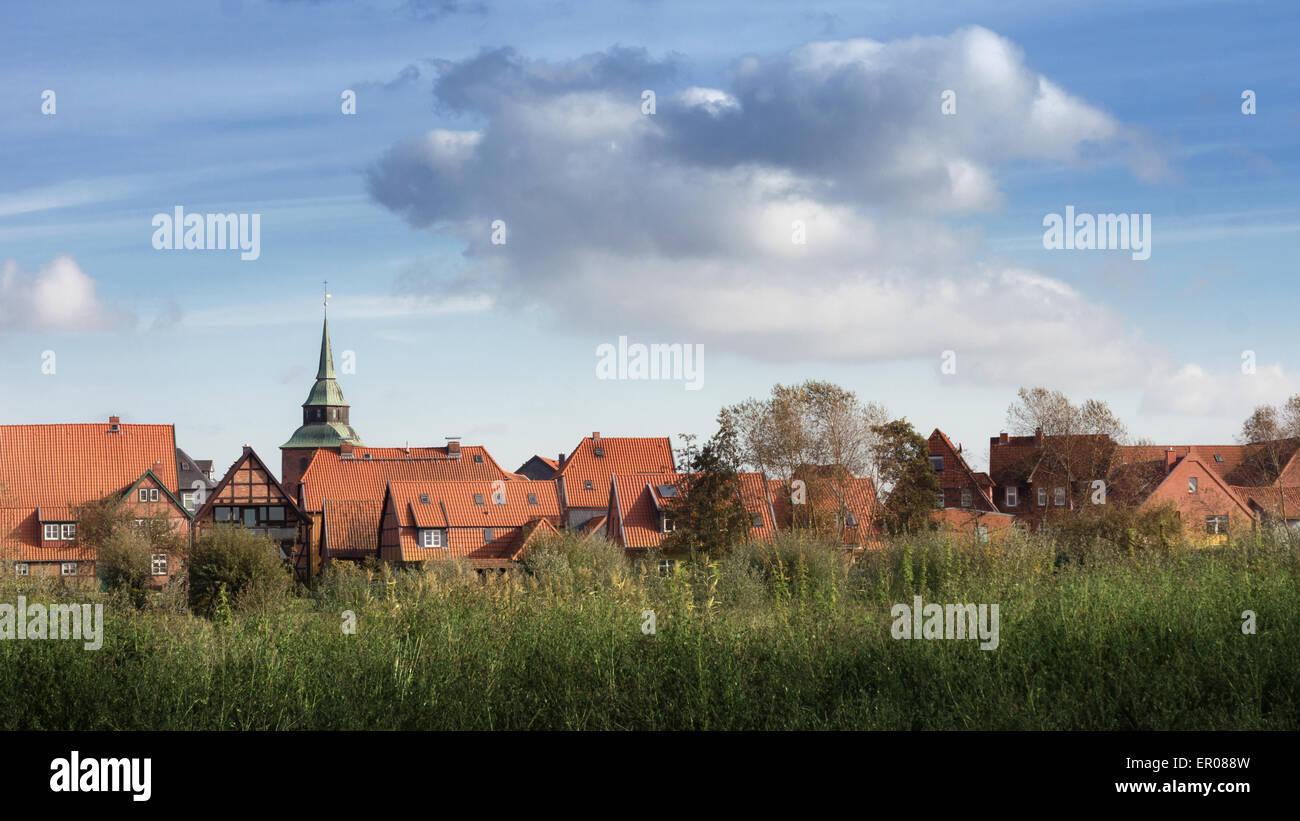 Hure Boizenburg/Elbe