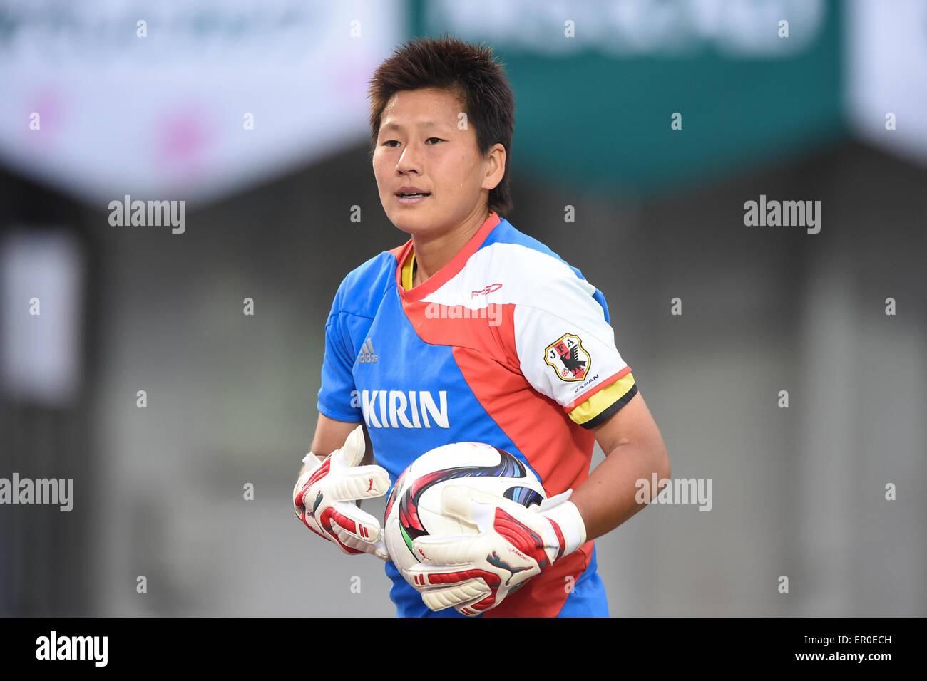 Ayumi Kagawa