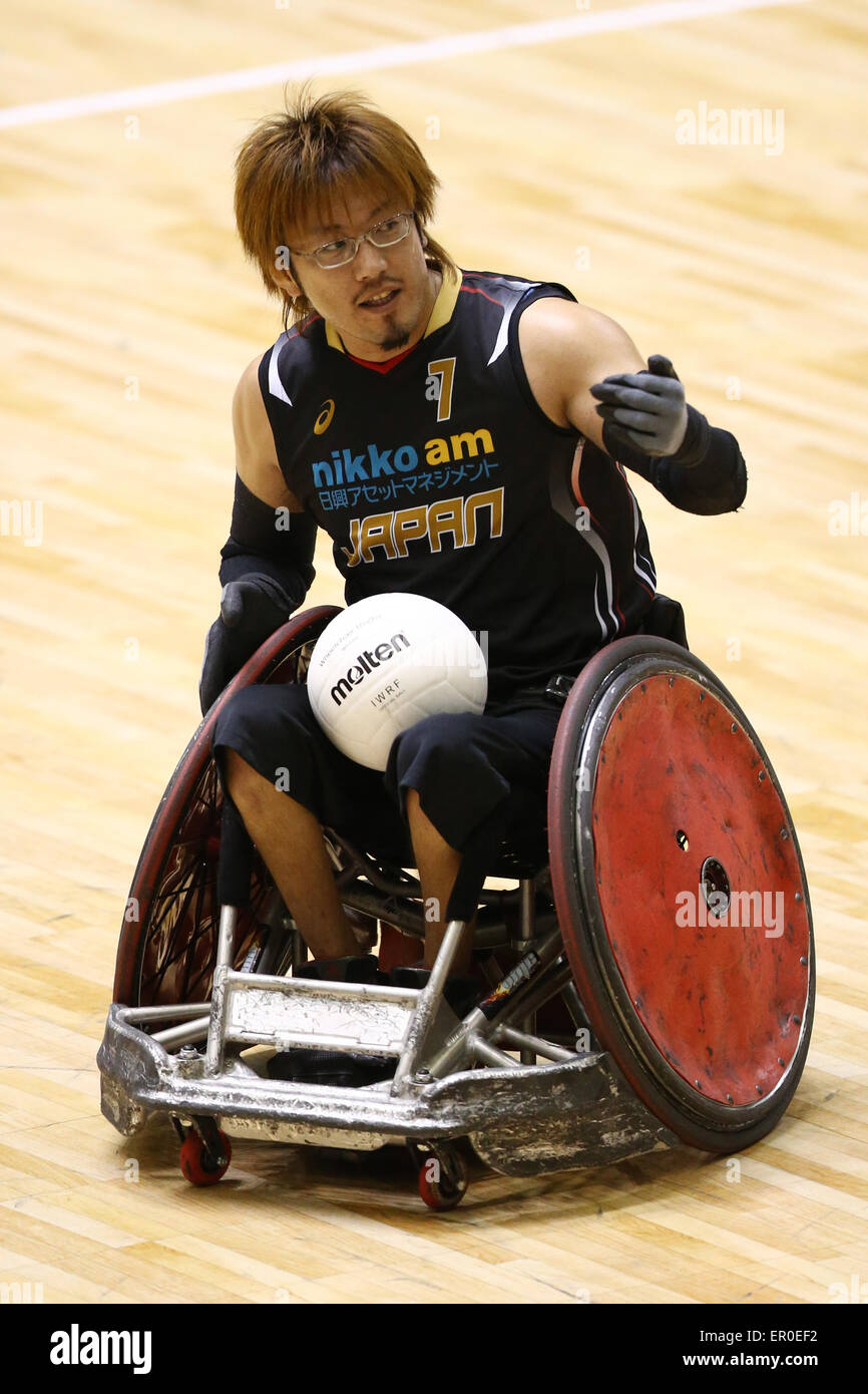 wheelchair football stock photos wheelchair football stock images