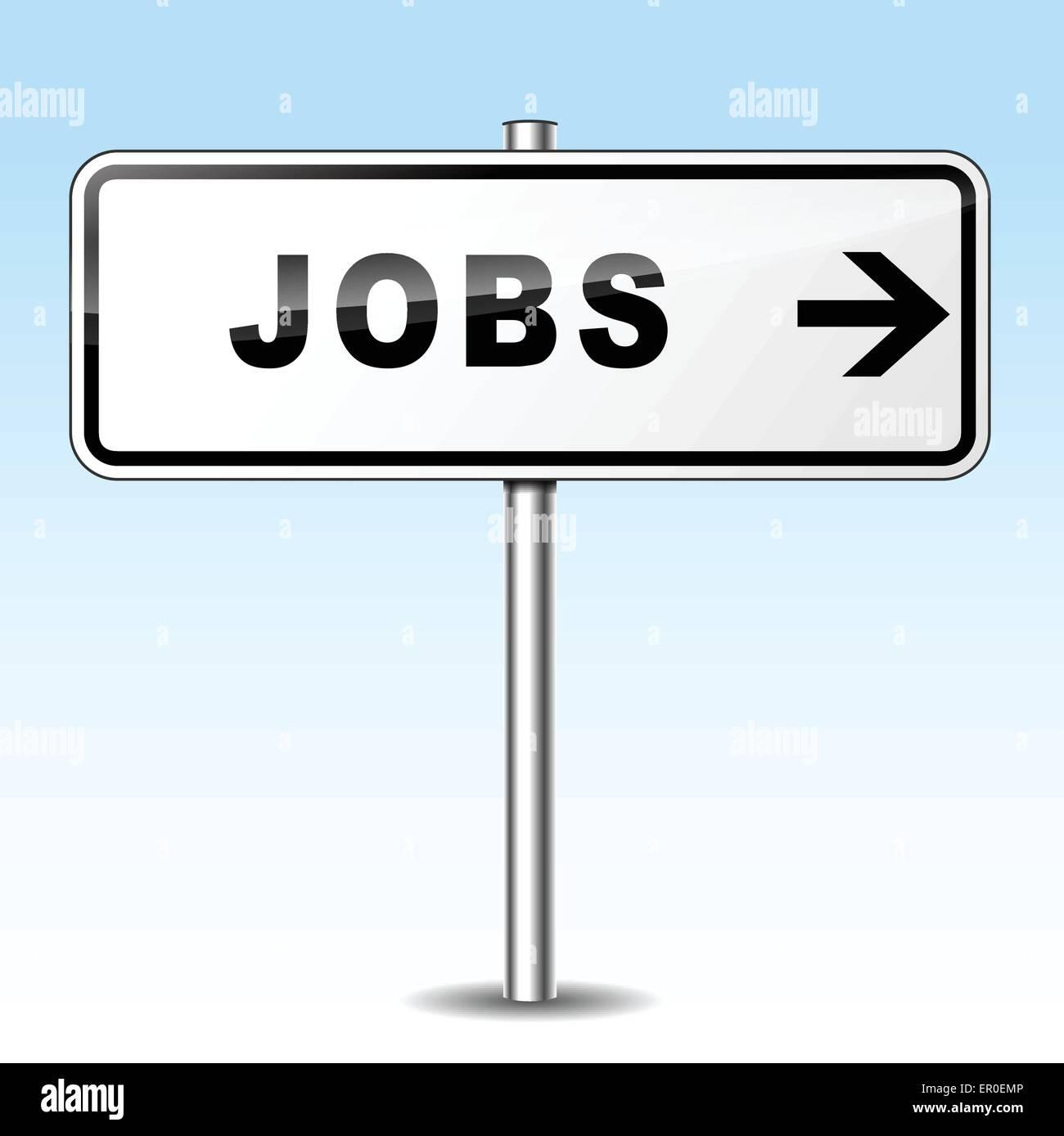 job vacancy stock vector images