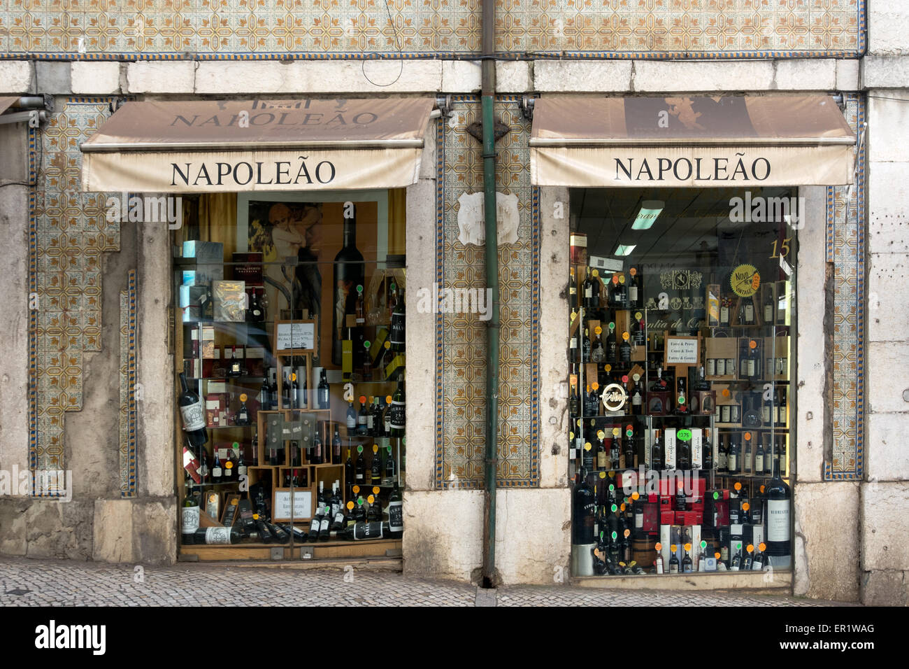 Port Shop Stock Photos & Port Shop Stock Images - Alamy