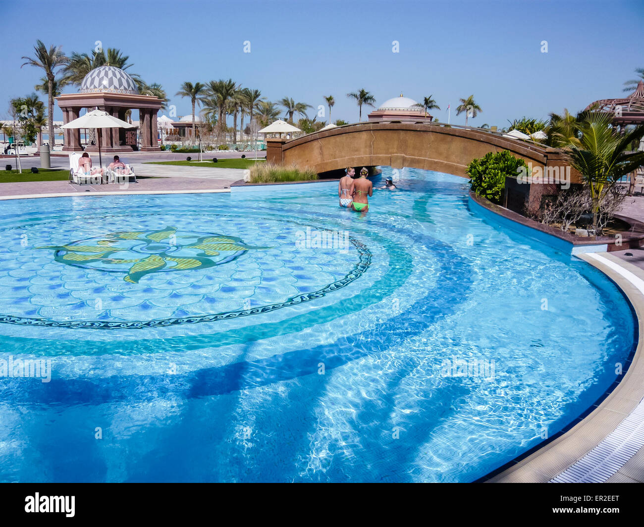 Abu Dhabi Plants Stock Photos Abu Dhabi Plants Stock Images Alamy