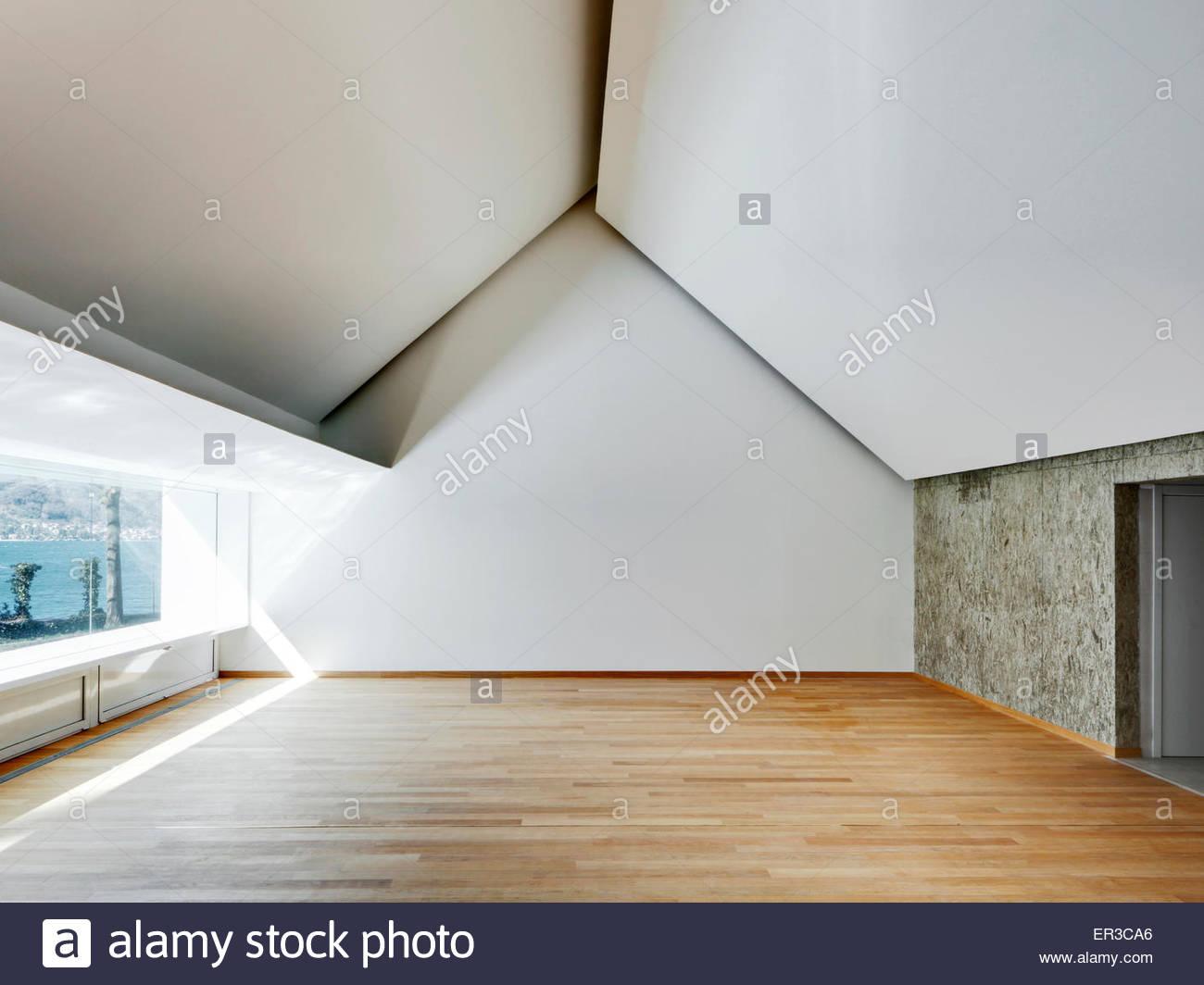 architecture interiors empty apartment room stock photos
