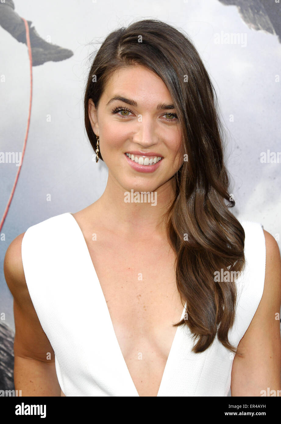 Marissa Neitling