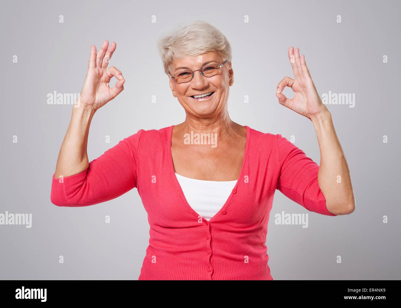 Austin American Seniors Dating Online Website