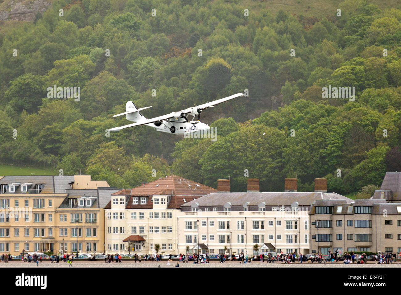C Fnjf High Resolution Stock Photography And Images Alamy
