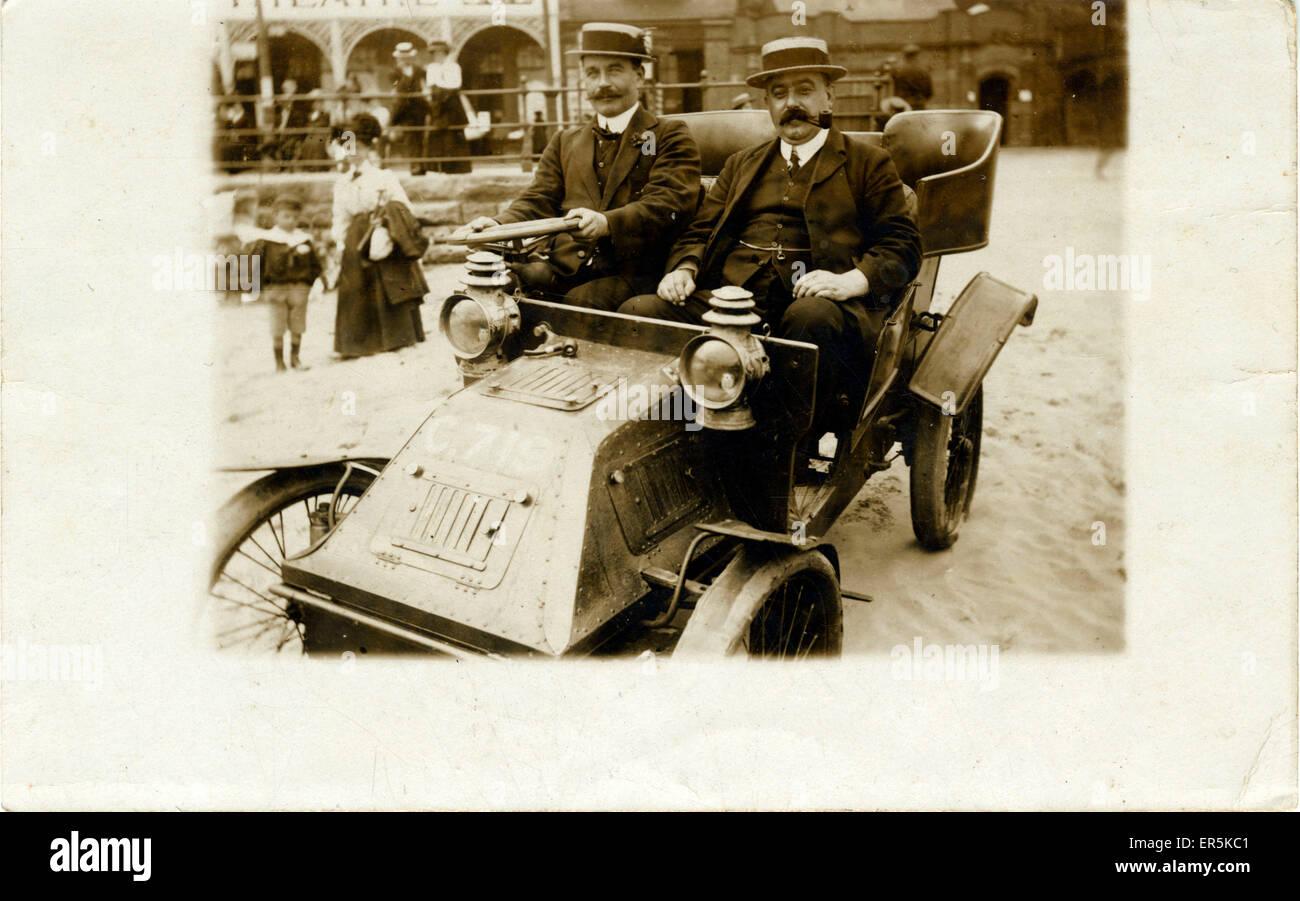 Veteran Car Stock Photos & Veteran Car Stock Images - Alamy