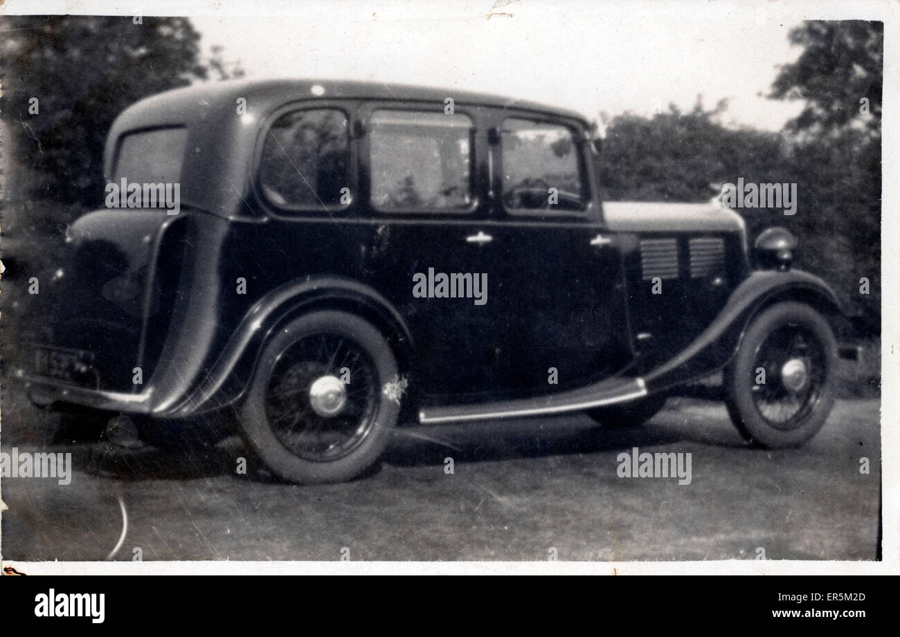 Standard Vintage Car Stock Photos & Standard Vintage Car Stock ...